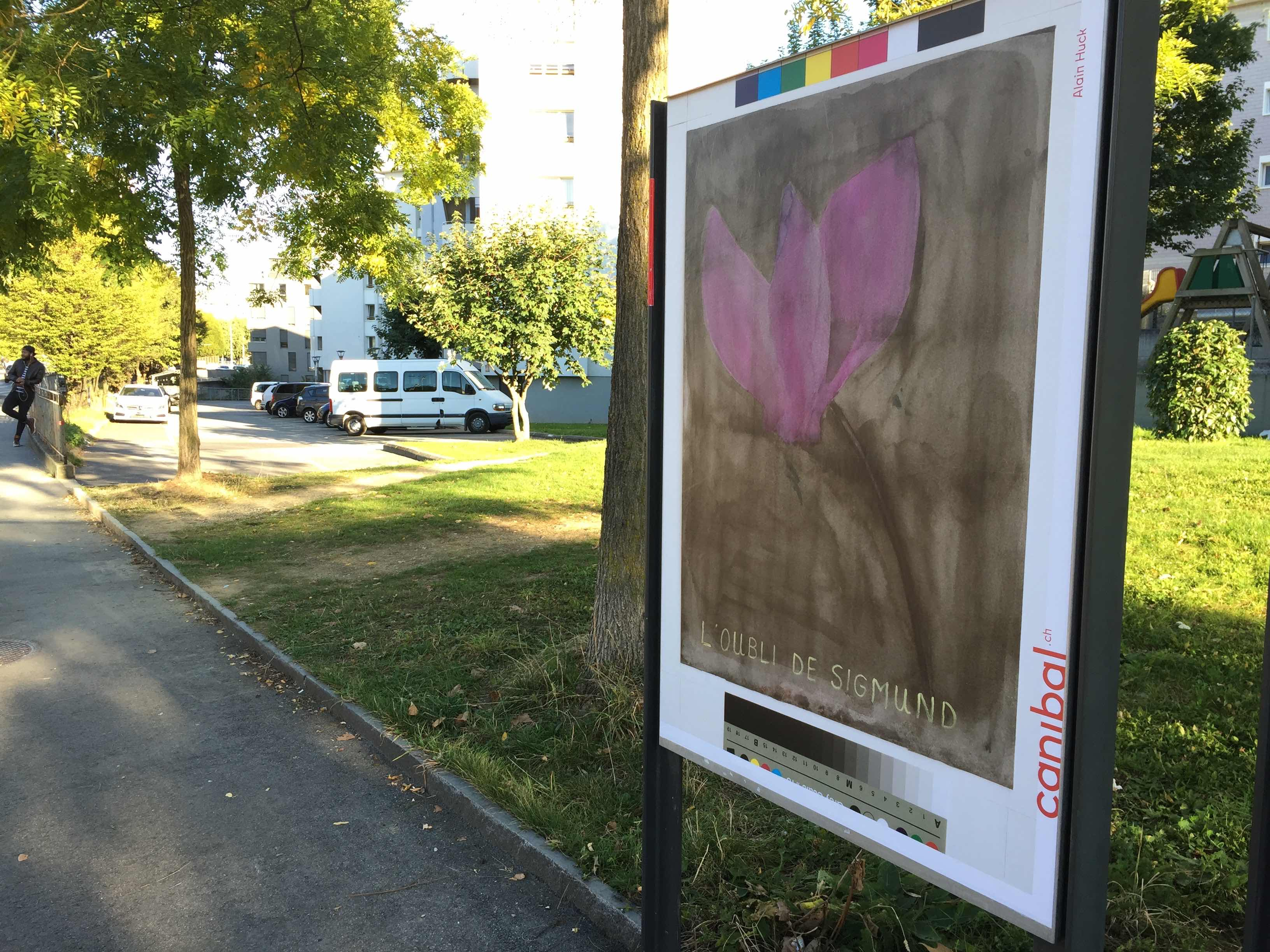 Alain Huck, avenue de provence 51, Lausanne-IMG_5947