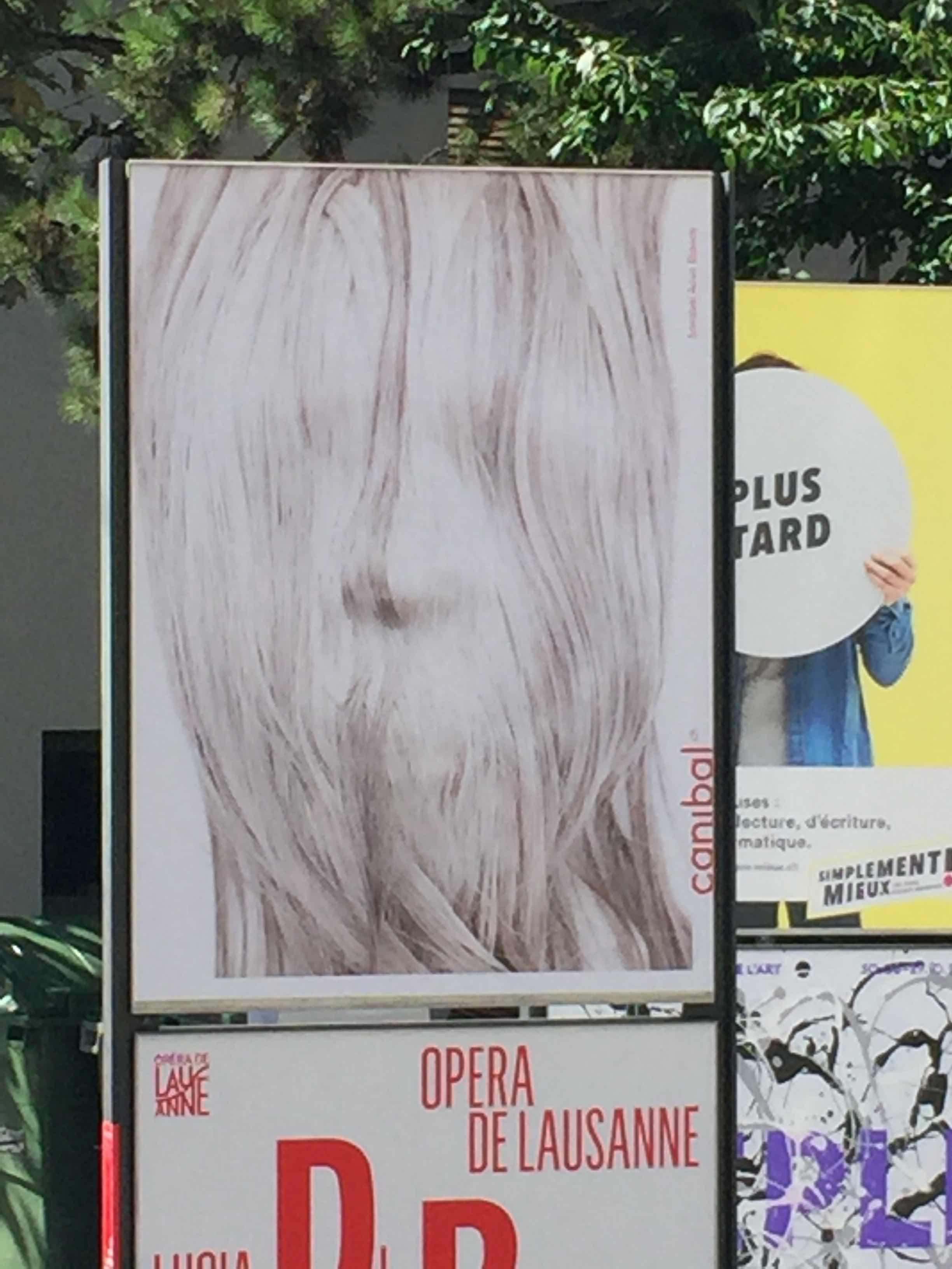 Annabel Aoun Blanco, avenue d'Ouchy 22, Lausanne-IMG_5355