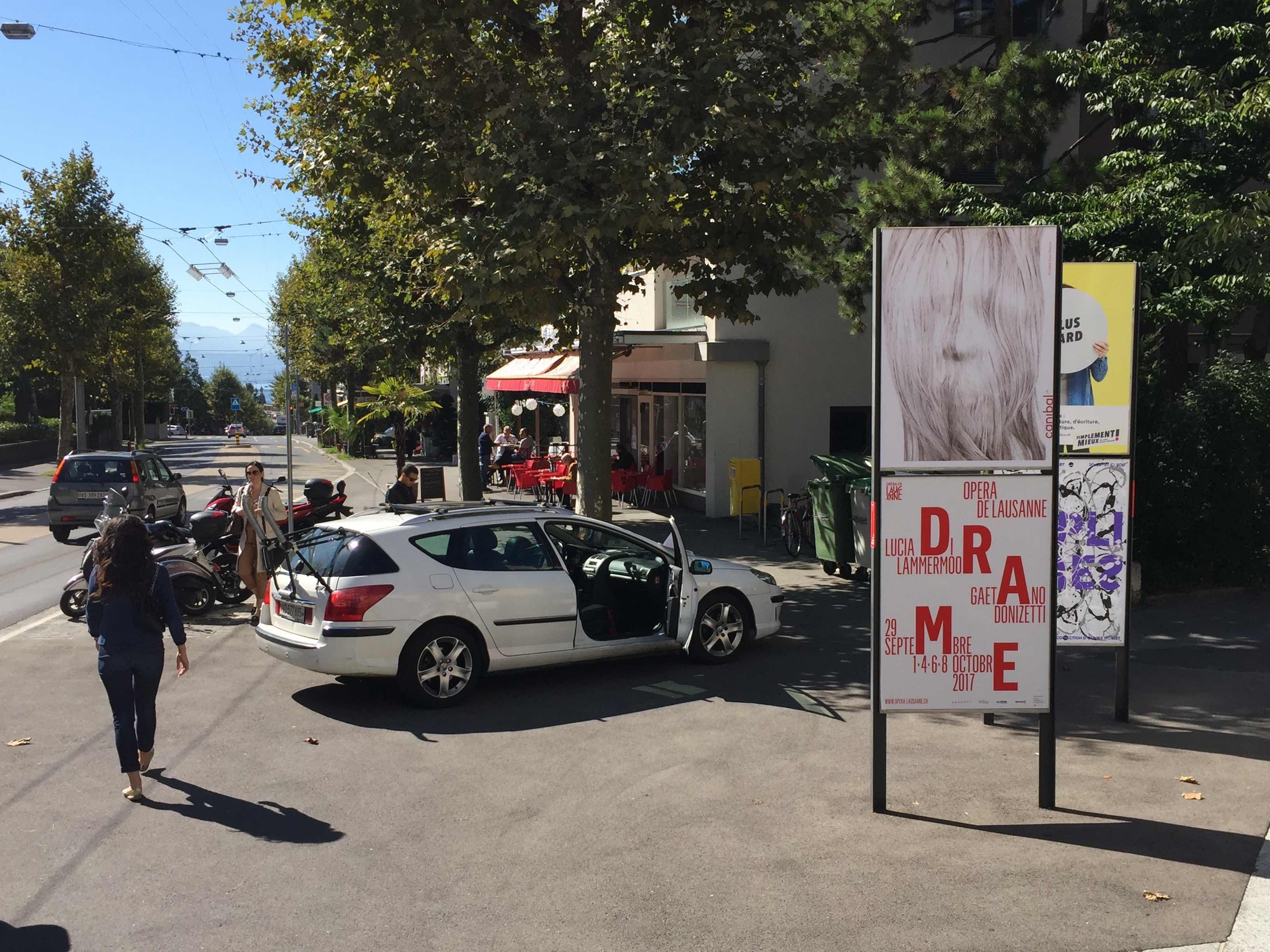 Annabel Aoun Blanco, avenue d'Ouchy 22, Lausanne-IMG_5357