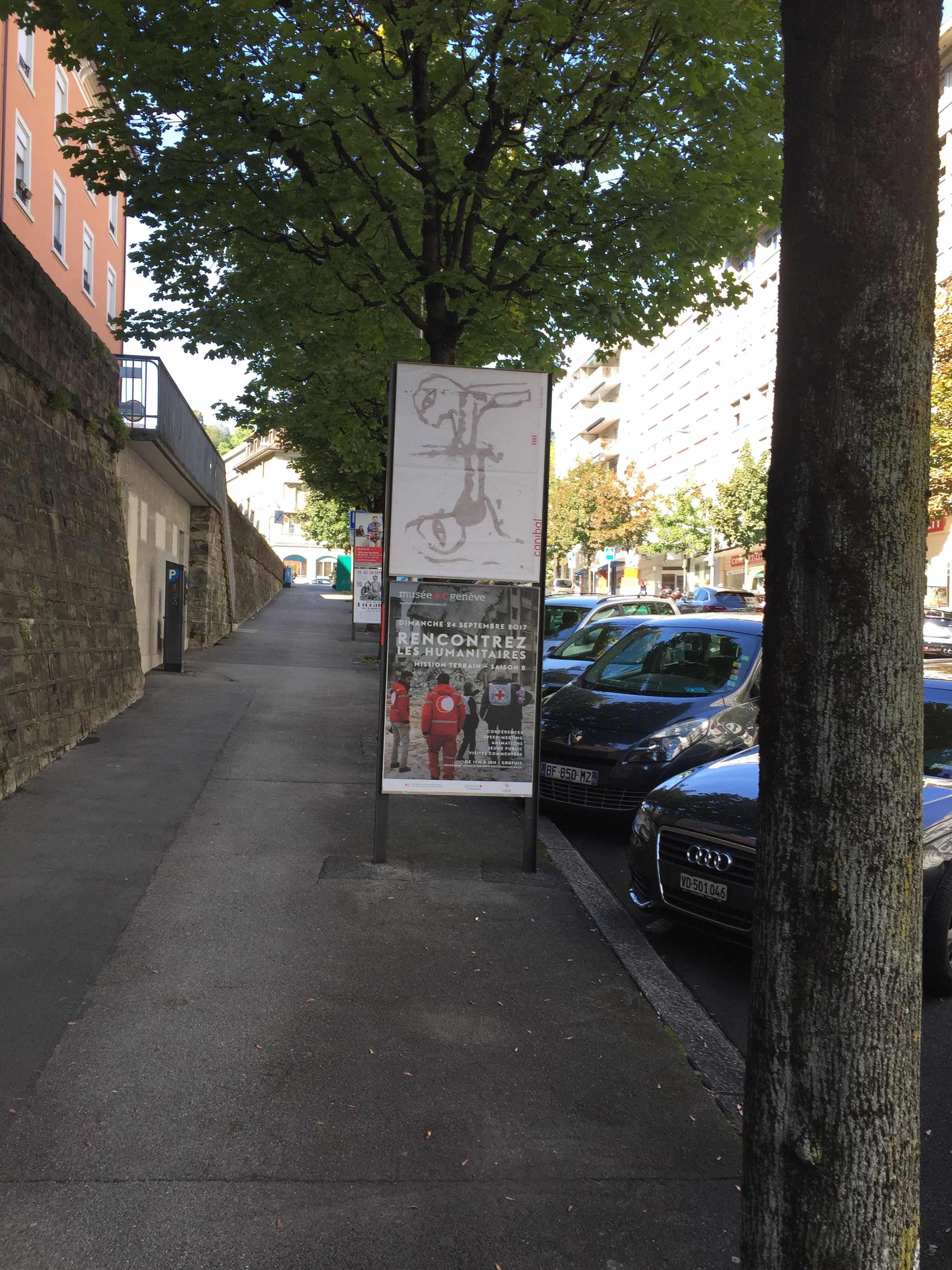 Augustin Rebetez, rue st martin 27a, Lausanne-IMG_5513
