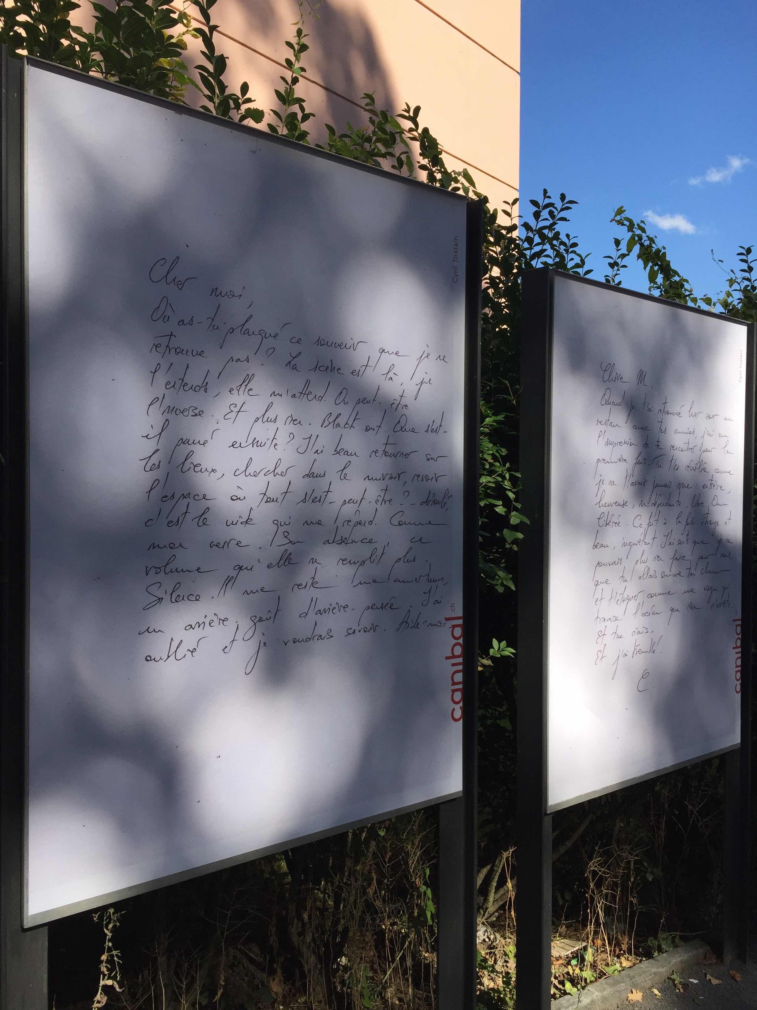 Cyril Tostain, chemin du petit-flon 48, Lausanne-IMG_5720