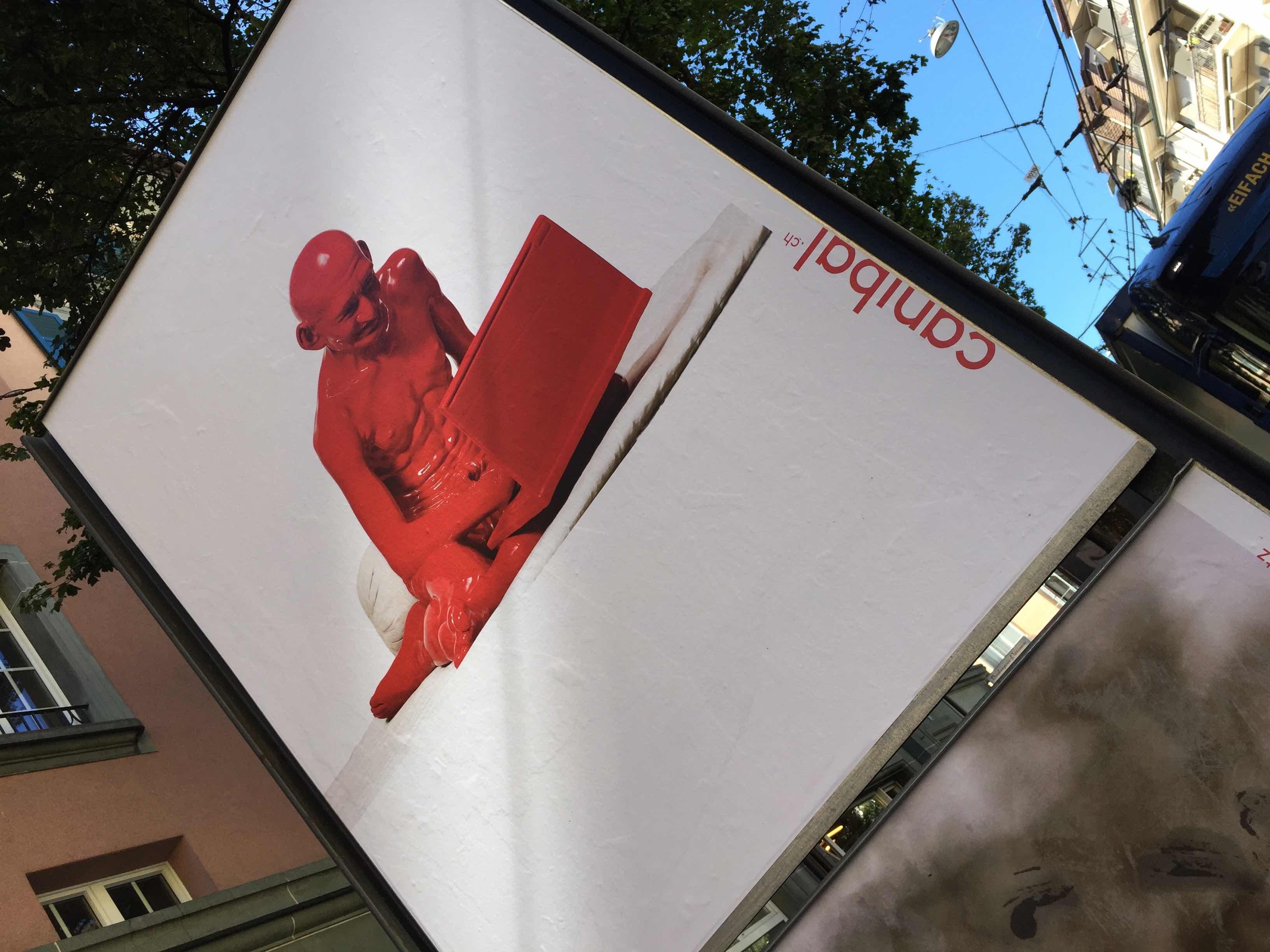 Debanjan Roy, avenue de Cour 17, Lausanne-IMG_5409