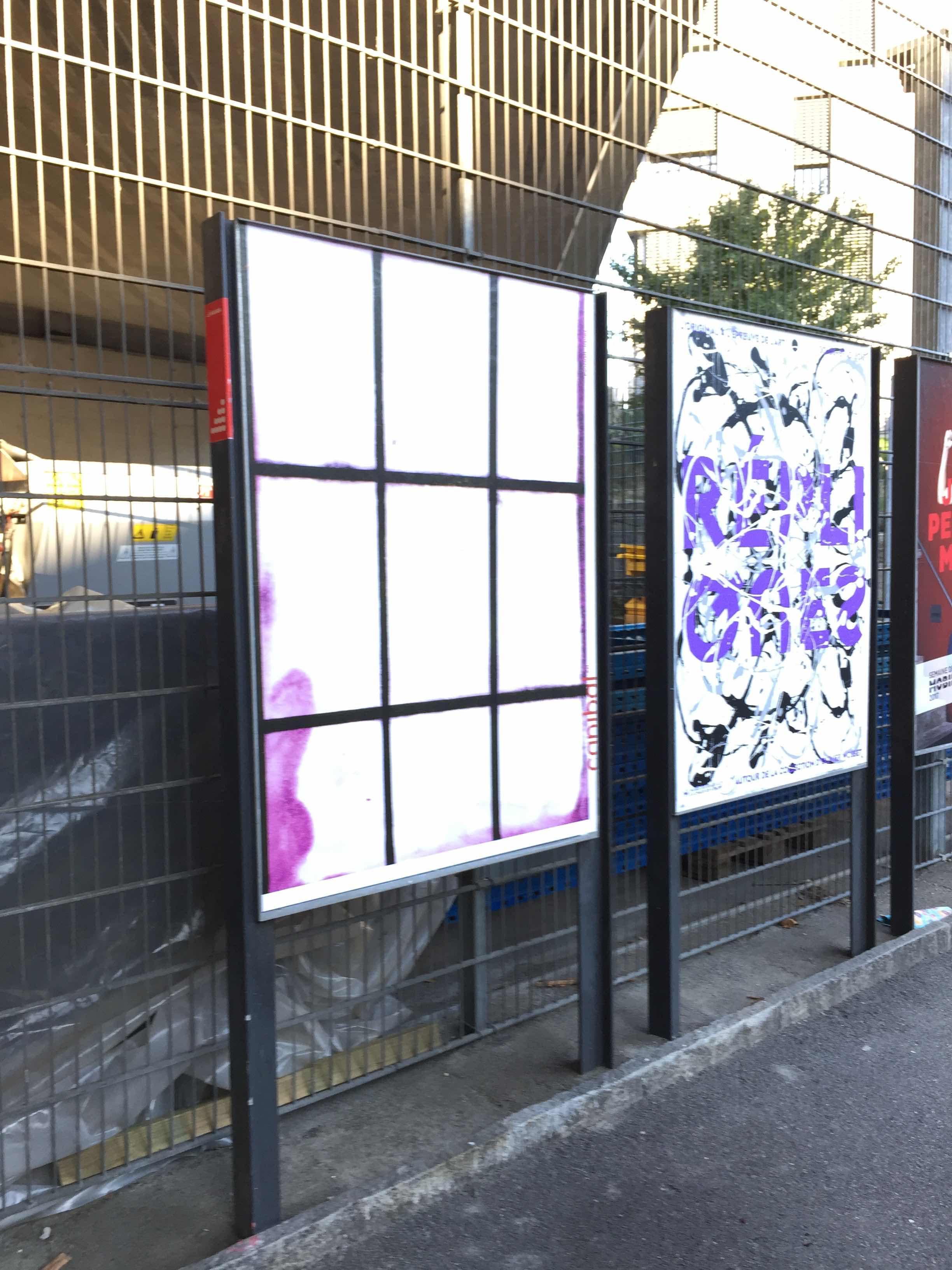 Florian Javet, chemin de malley 55, Lausanne-IMG_5906