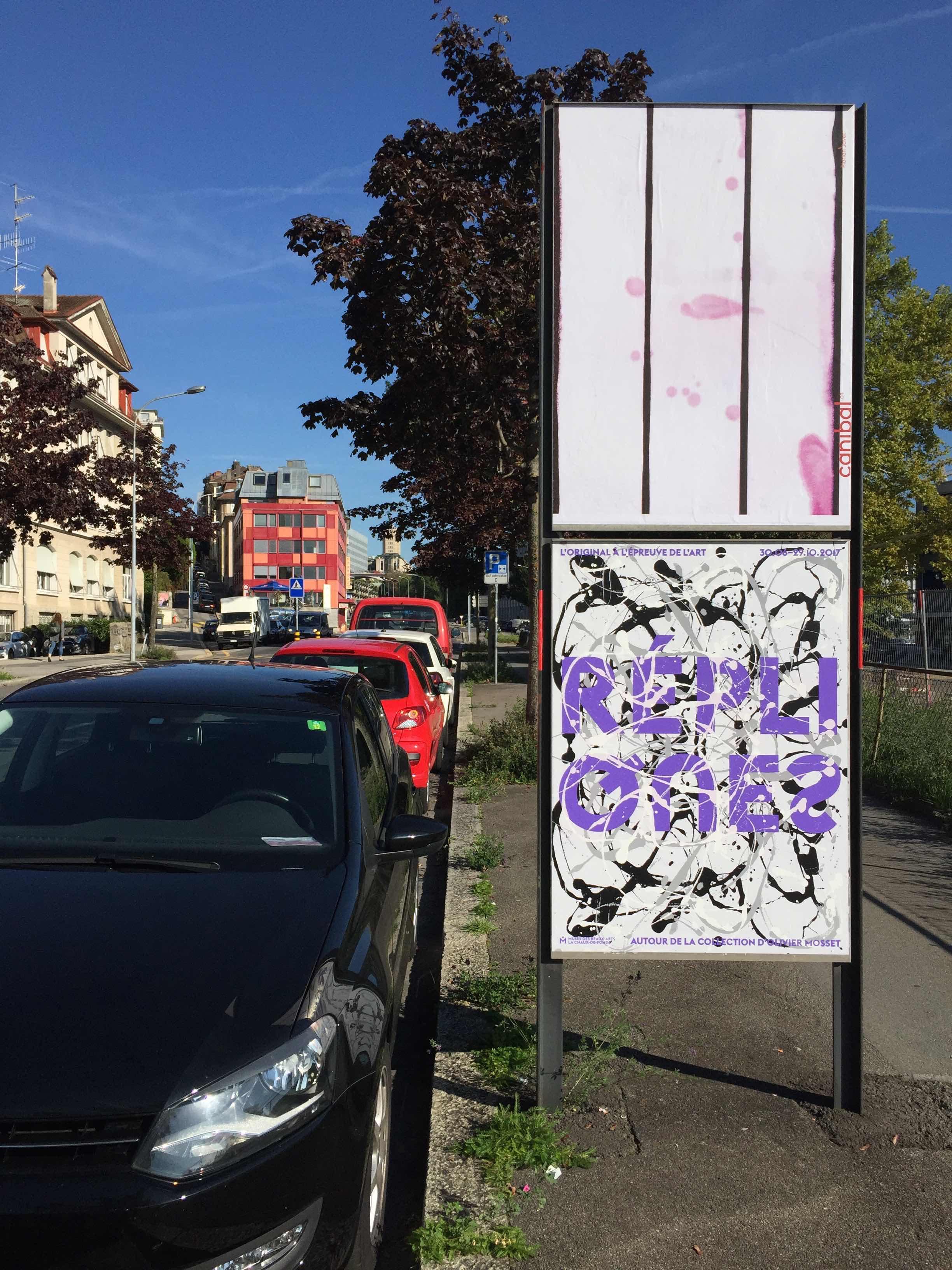 Florian Javet, rue de Genève 65, Lausanne-IMG_5558