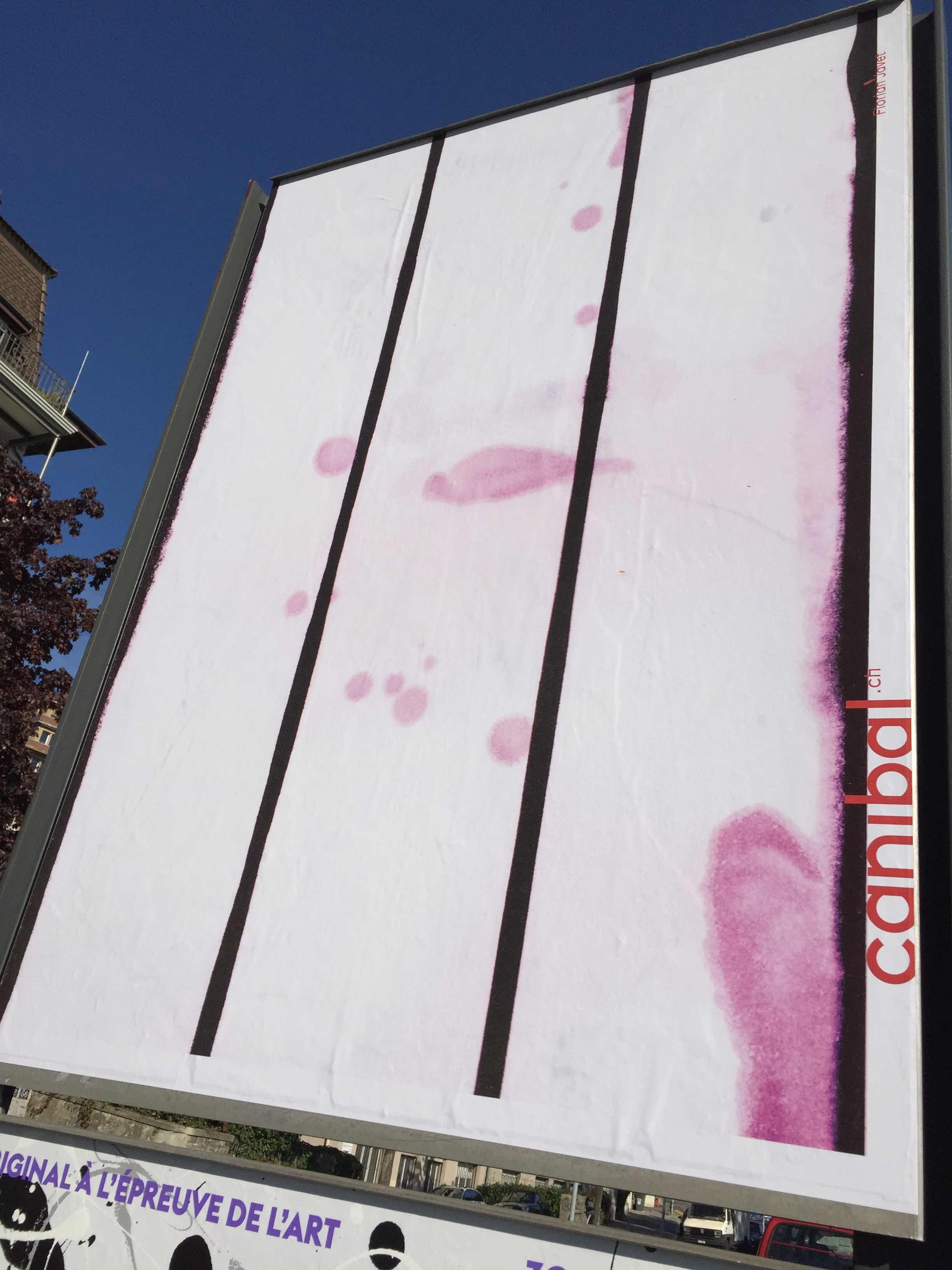 Florian Javet, rue de Genève 65, Lausanne-IMG_5559