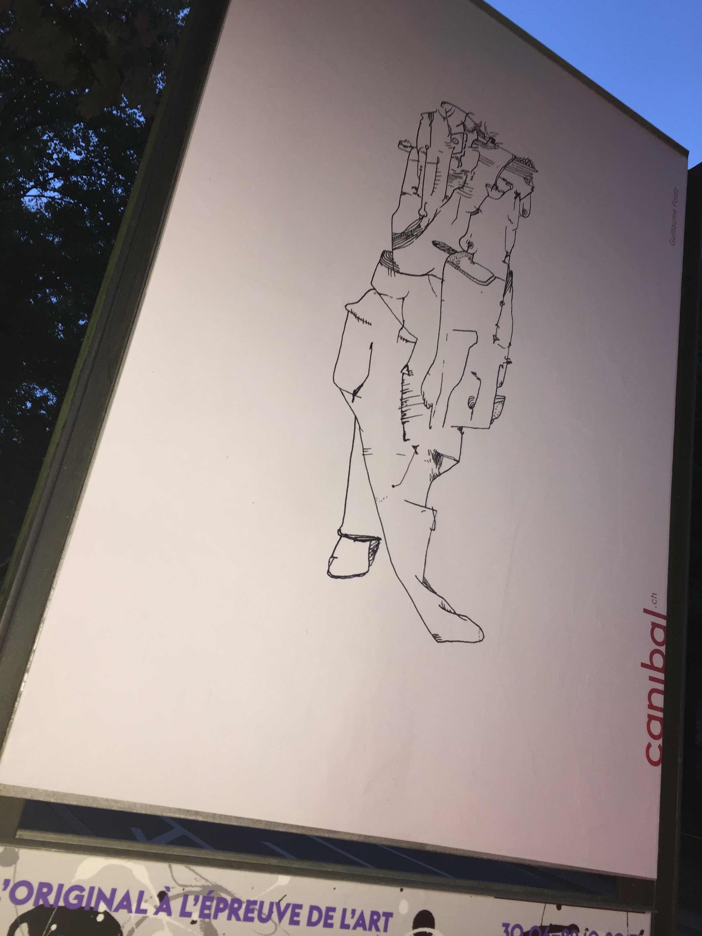 Guillaume Foldz, rue de l'Industrie 1, Lausanne-IMG_6117