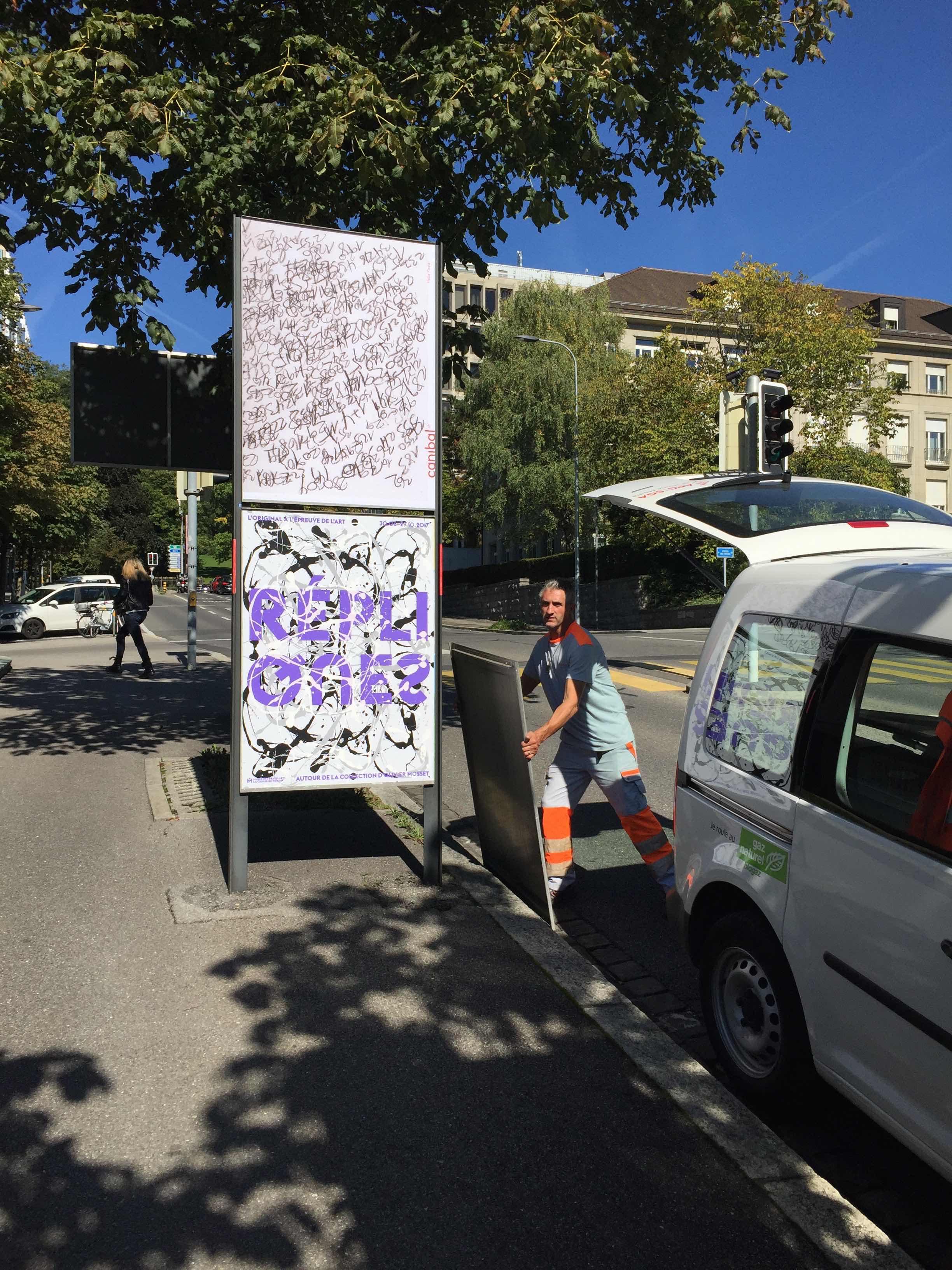 Heike Fiedler, rue Bellefontaine 6, Lausanne-IMG_5449
