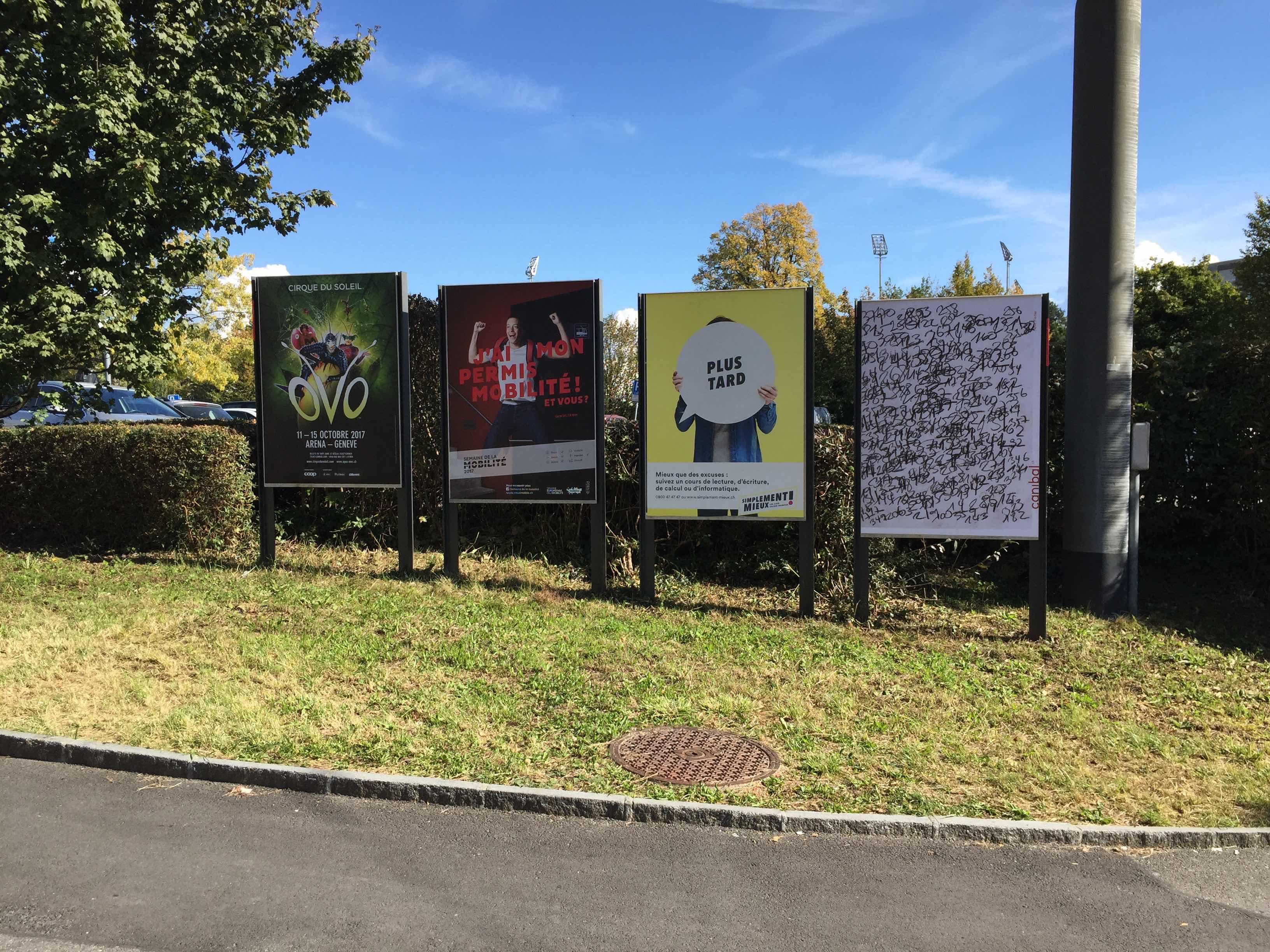 Heike Fiedler, rue Bellefontaine 6, Lausanne-IMG_5750