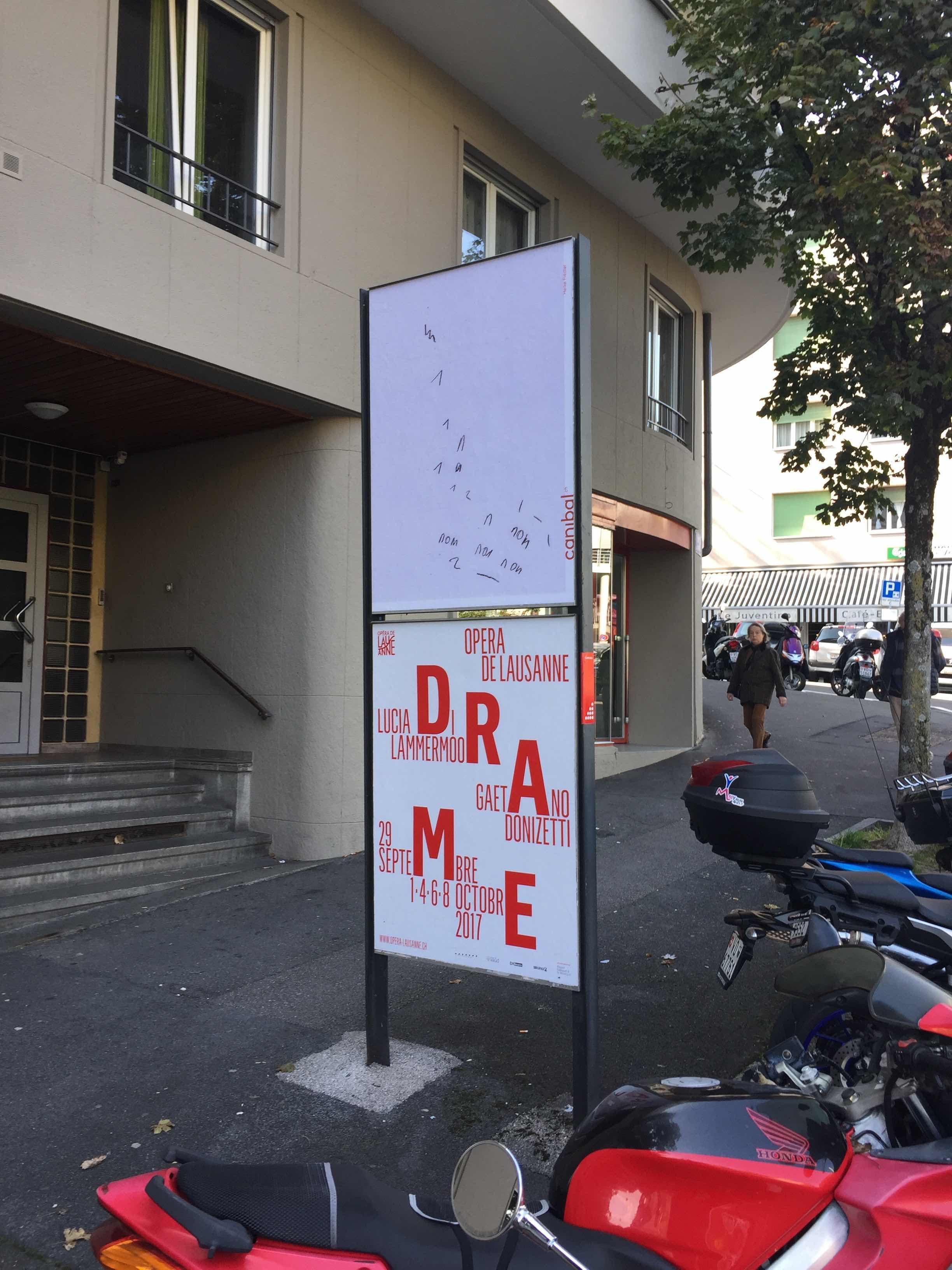Heike Fiedler, rue du maupas 85, Lausanne-IMG_5629