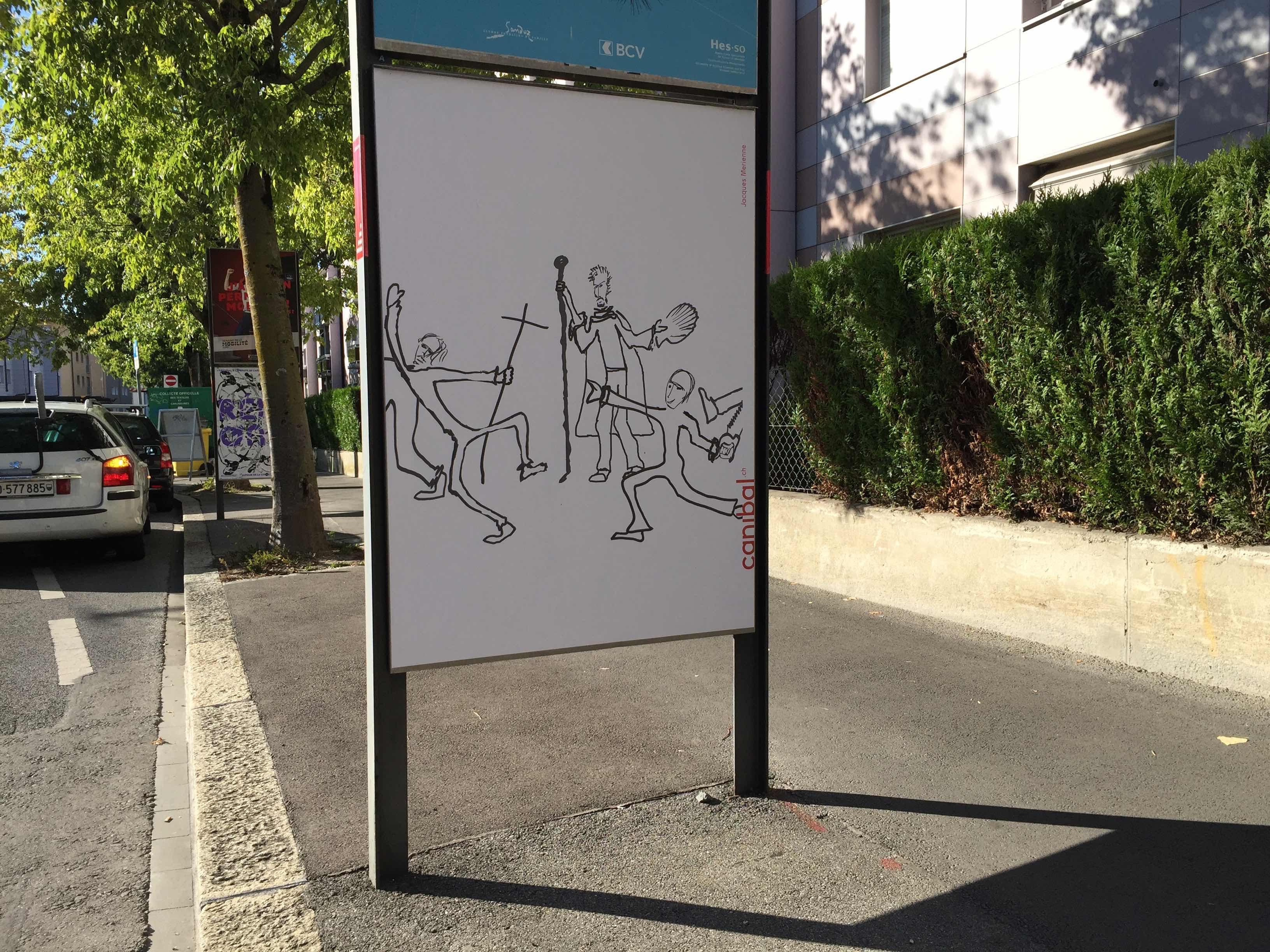 Jacques Mérienne, avenue du Mont-d'or 58, Lausanne-IMG_5857