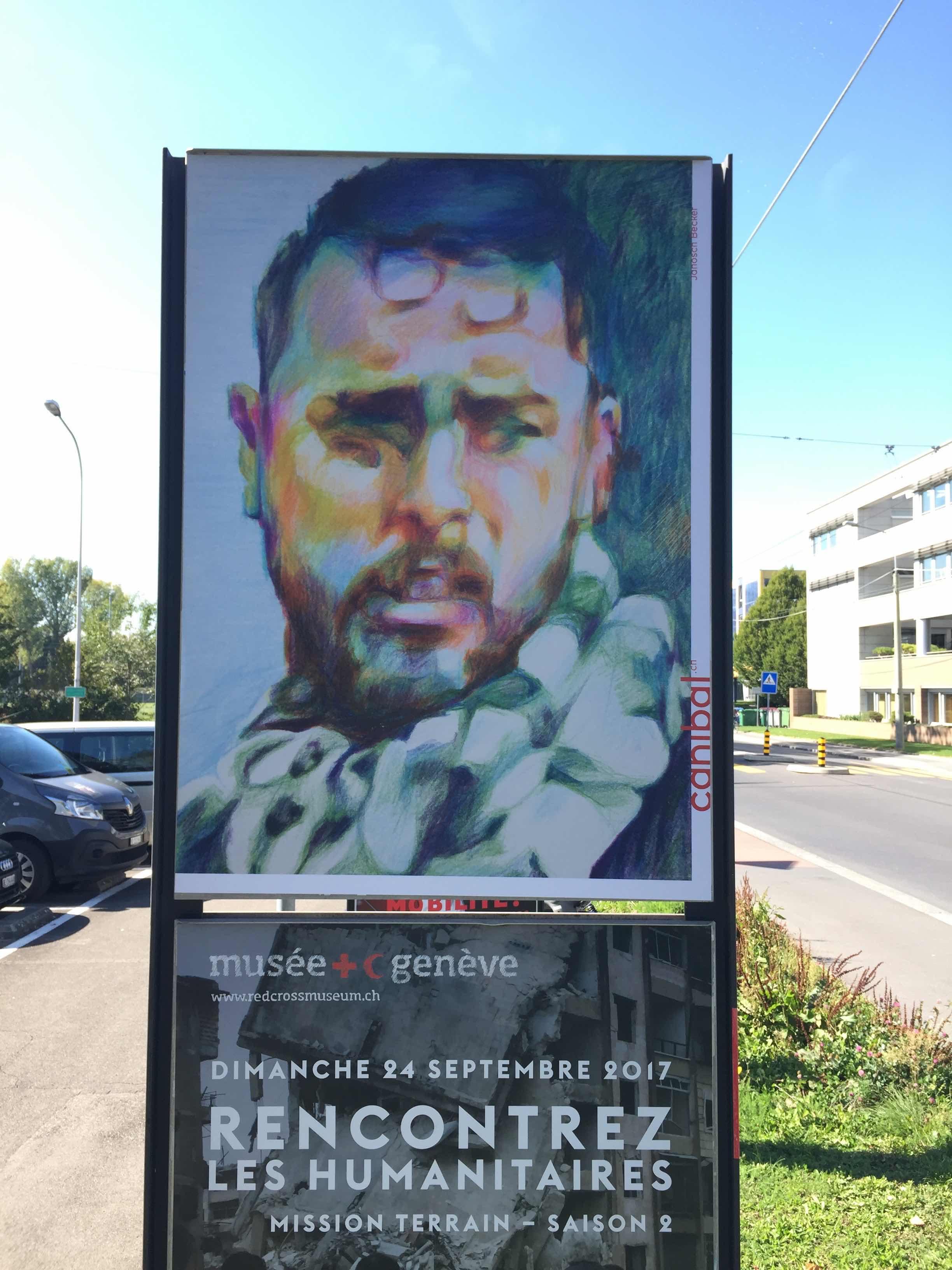 Janosch Becker, avenue de Rhodanie 53, Lausanne-IMG_5466