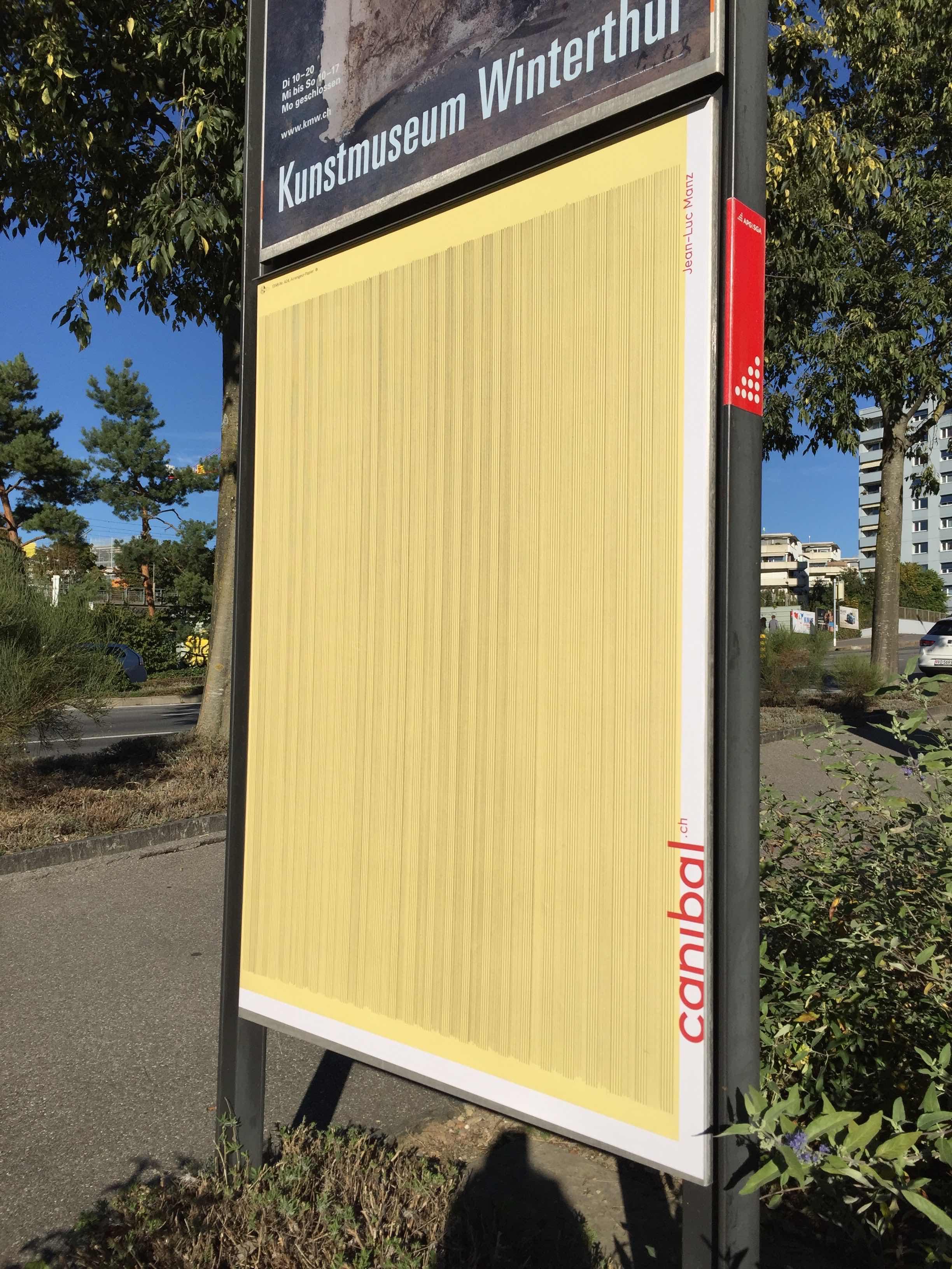 Jean-Luc Manz, avenue de tivoli 25, Lausanne-IMG_5890