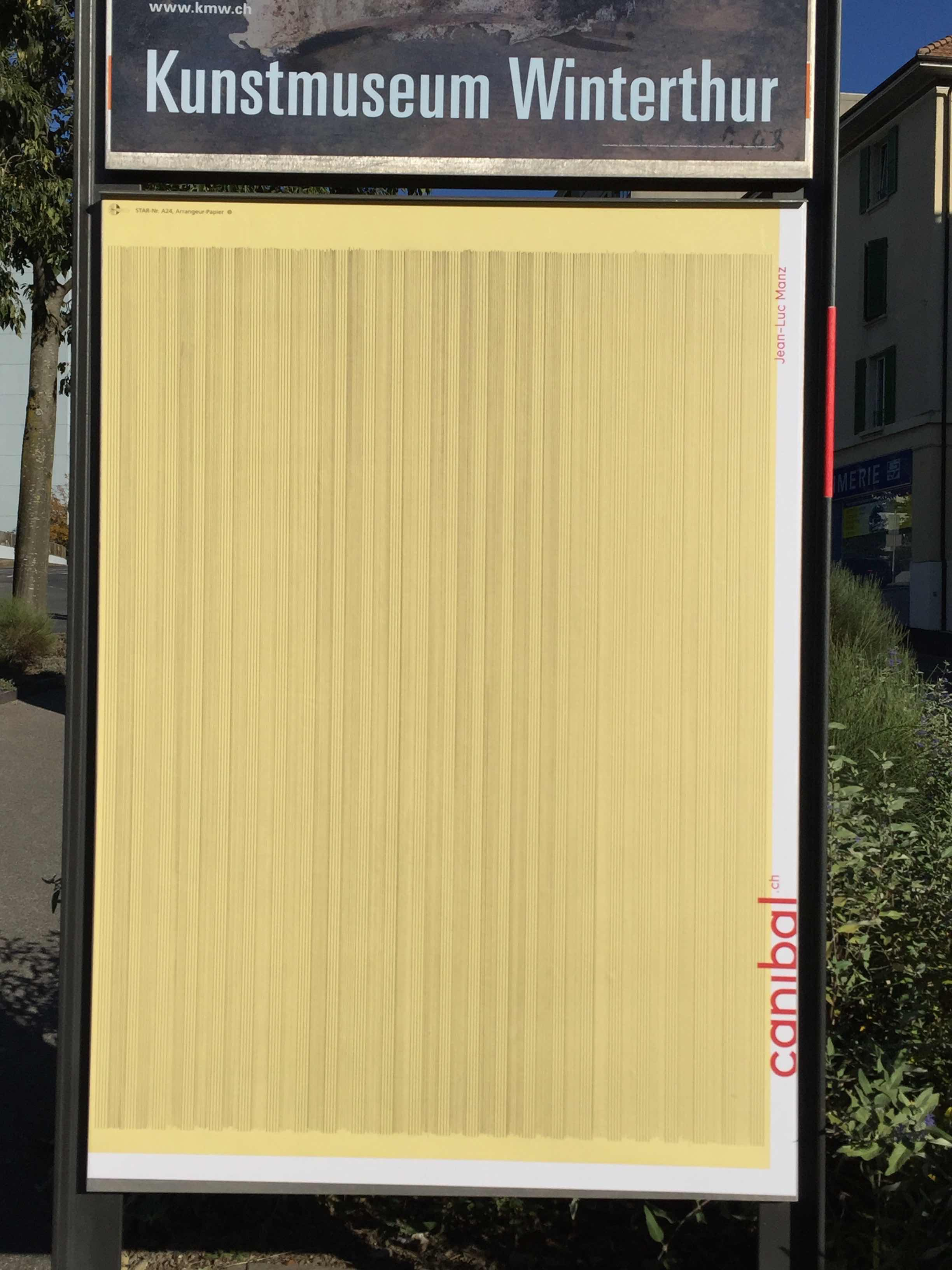 Jean-Luc Manz, avenue de tivoli 25, Lausanne-IMG_5893