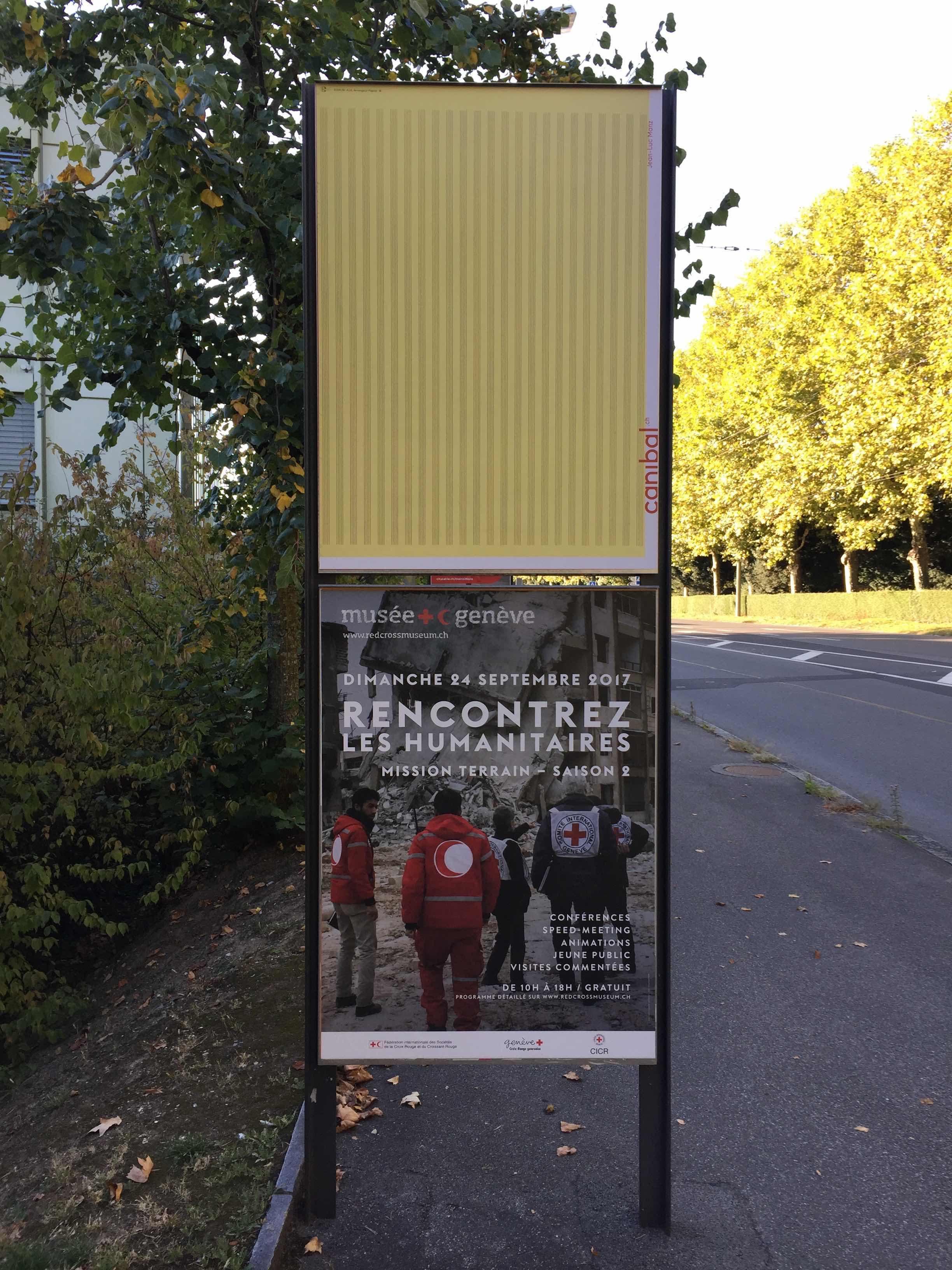 Jean-Luc Manz, route de chavannes 35b, Lausanne-IMG_5950