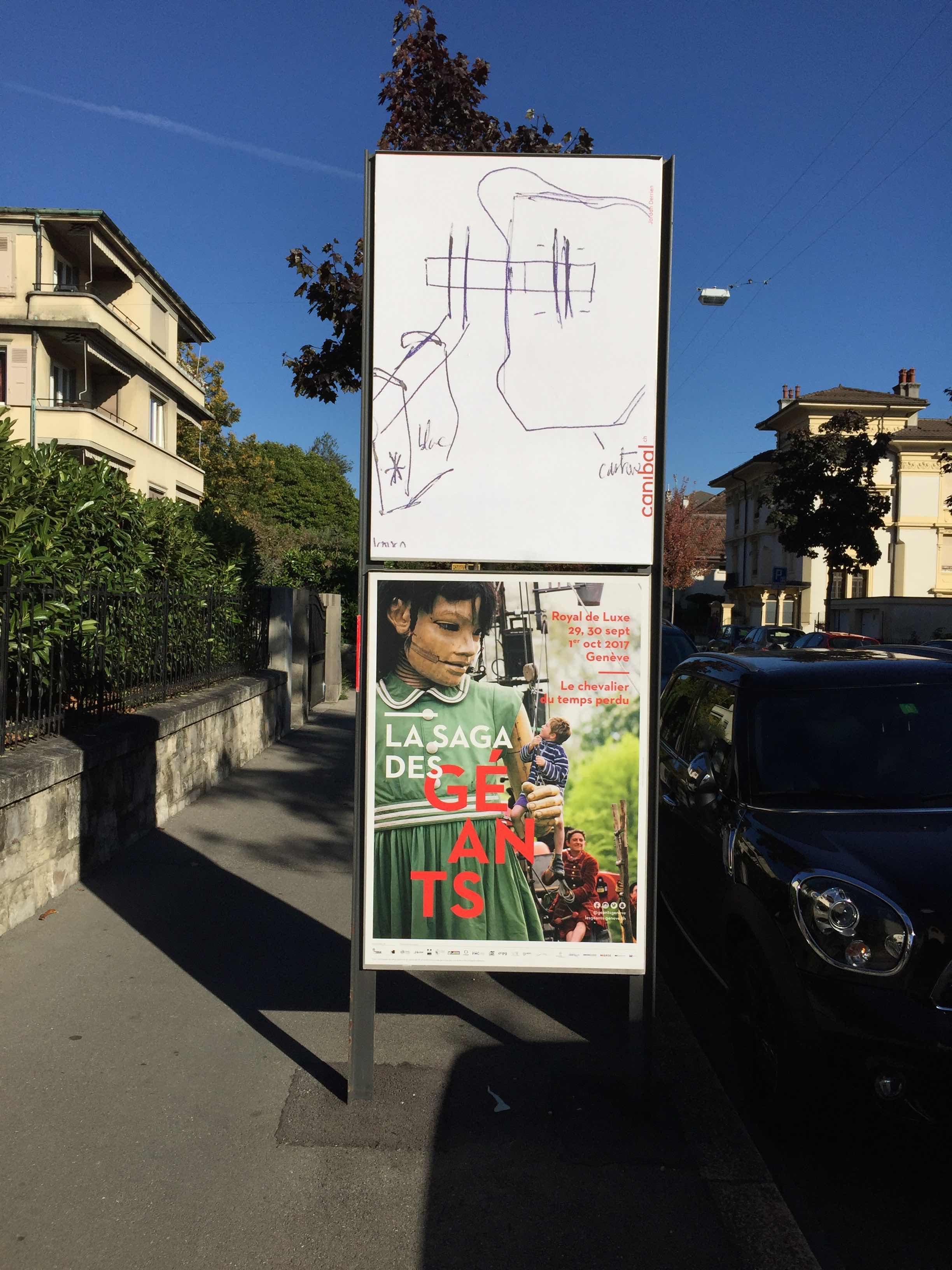 Jordan Derrien, avenue du mont-d'or 30, Lausanne-IMG_5840