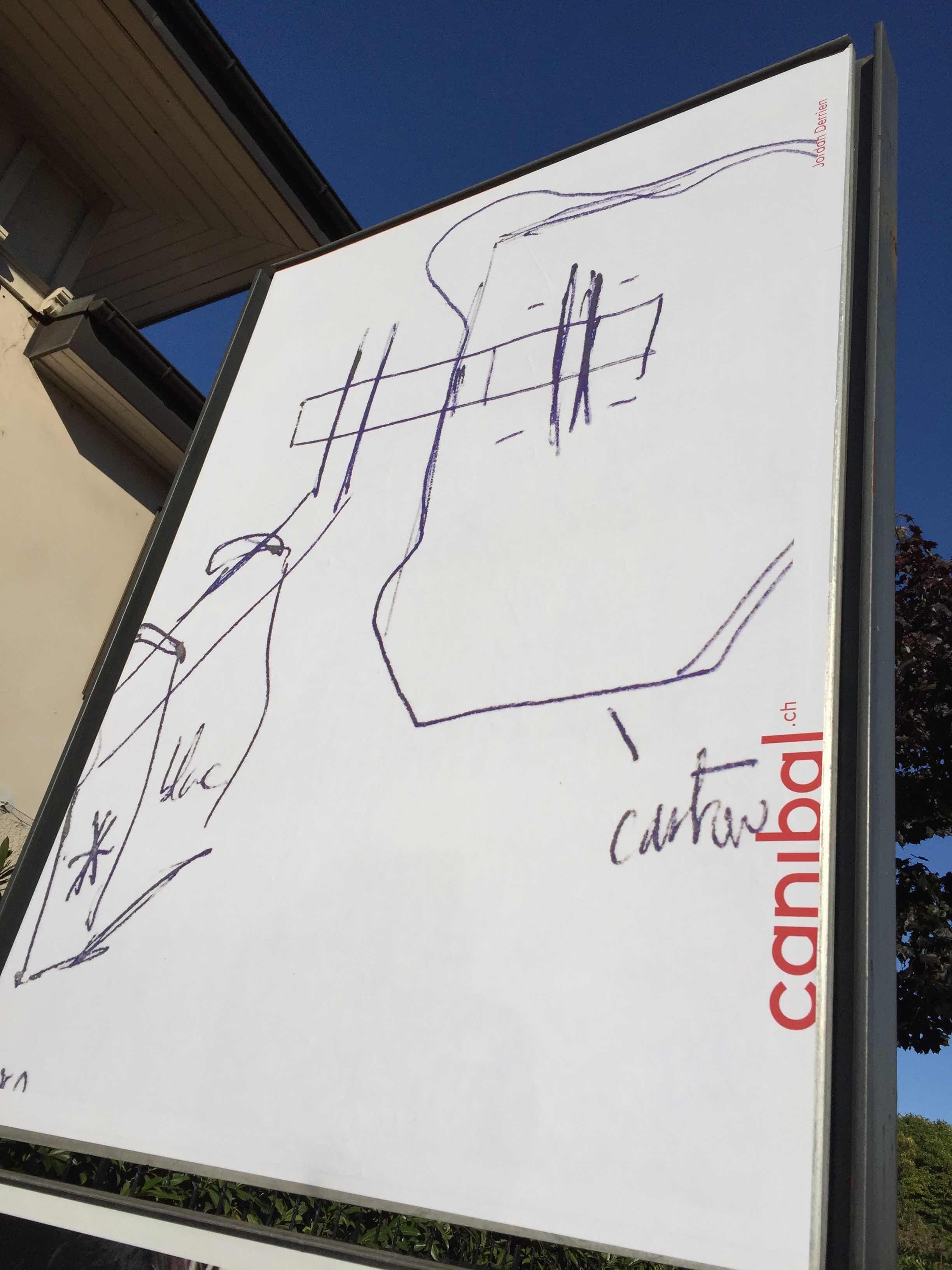 Jordan Derrien, avenue du mont-d'or 30, Lausanne-IMG_5844