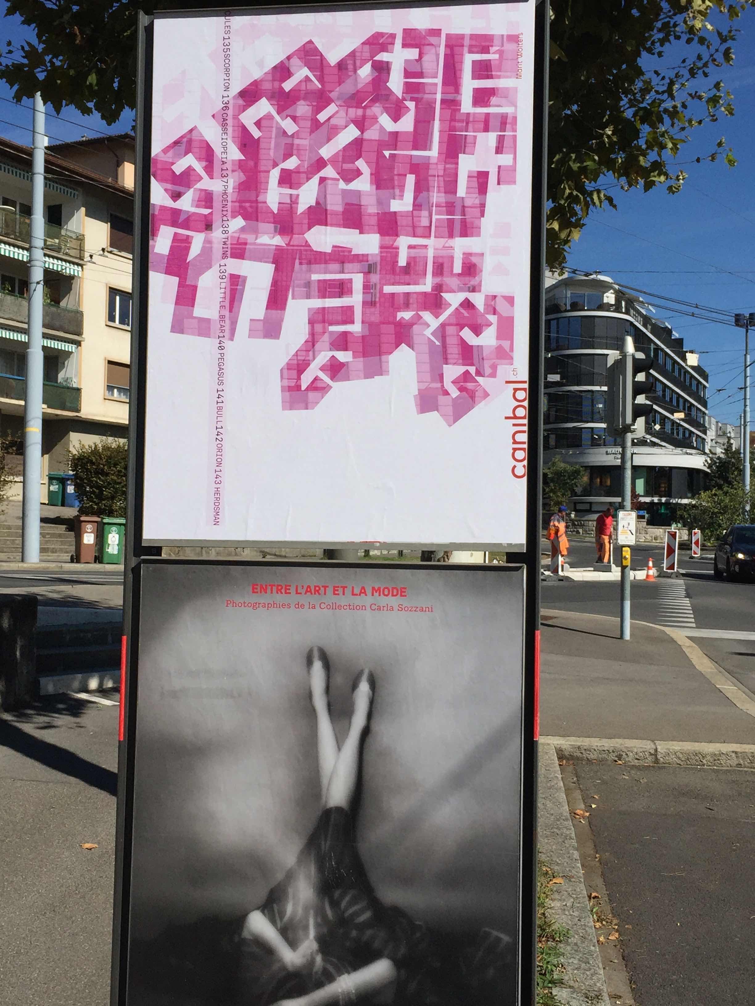 Marit Wolters, avenue des Figuiers 2, Lausanne-IMG_5484