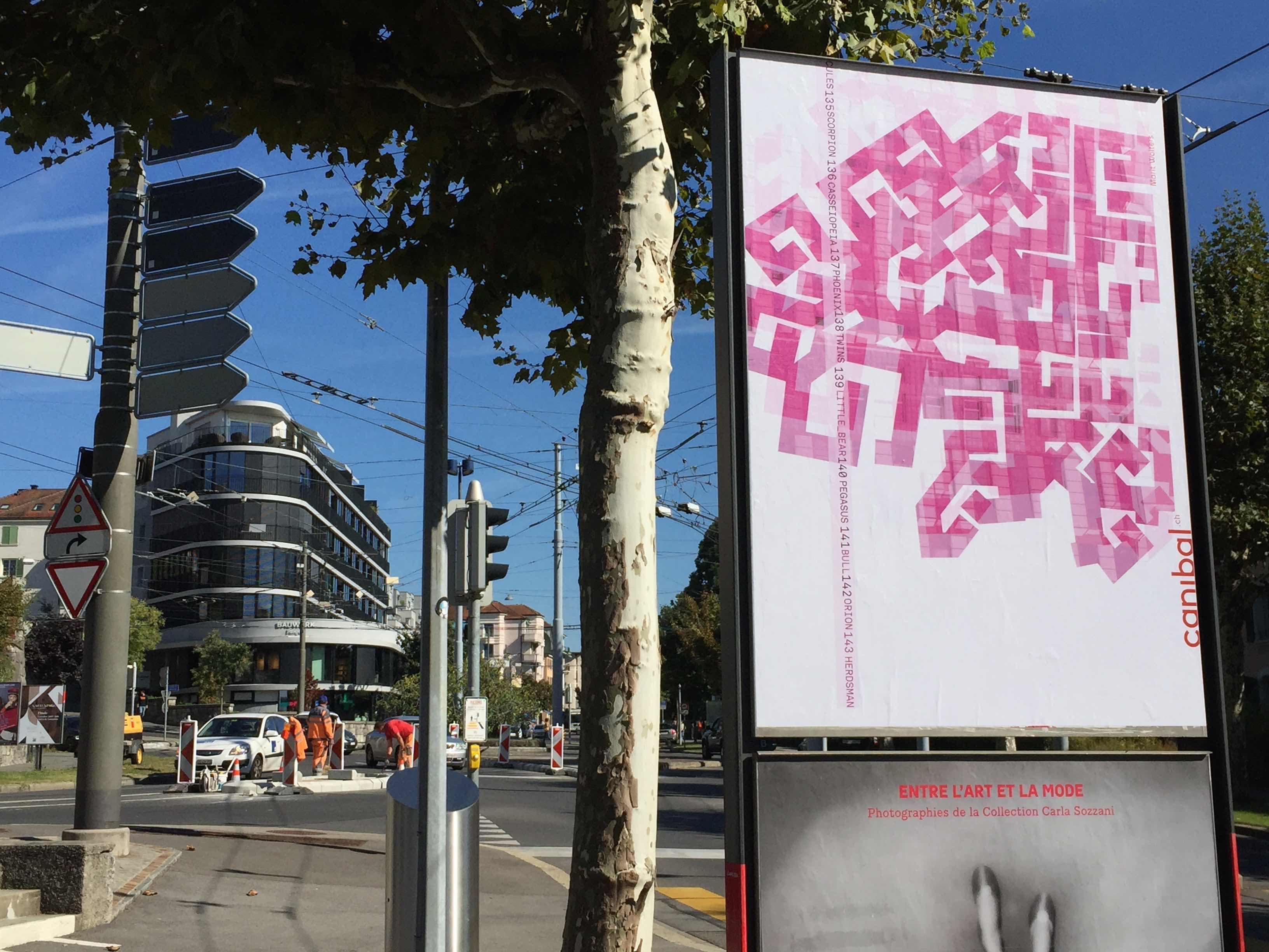 Marit Wolters, avenue des Figuiers 2, Lausanne-IMG_5486