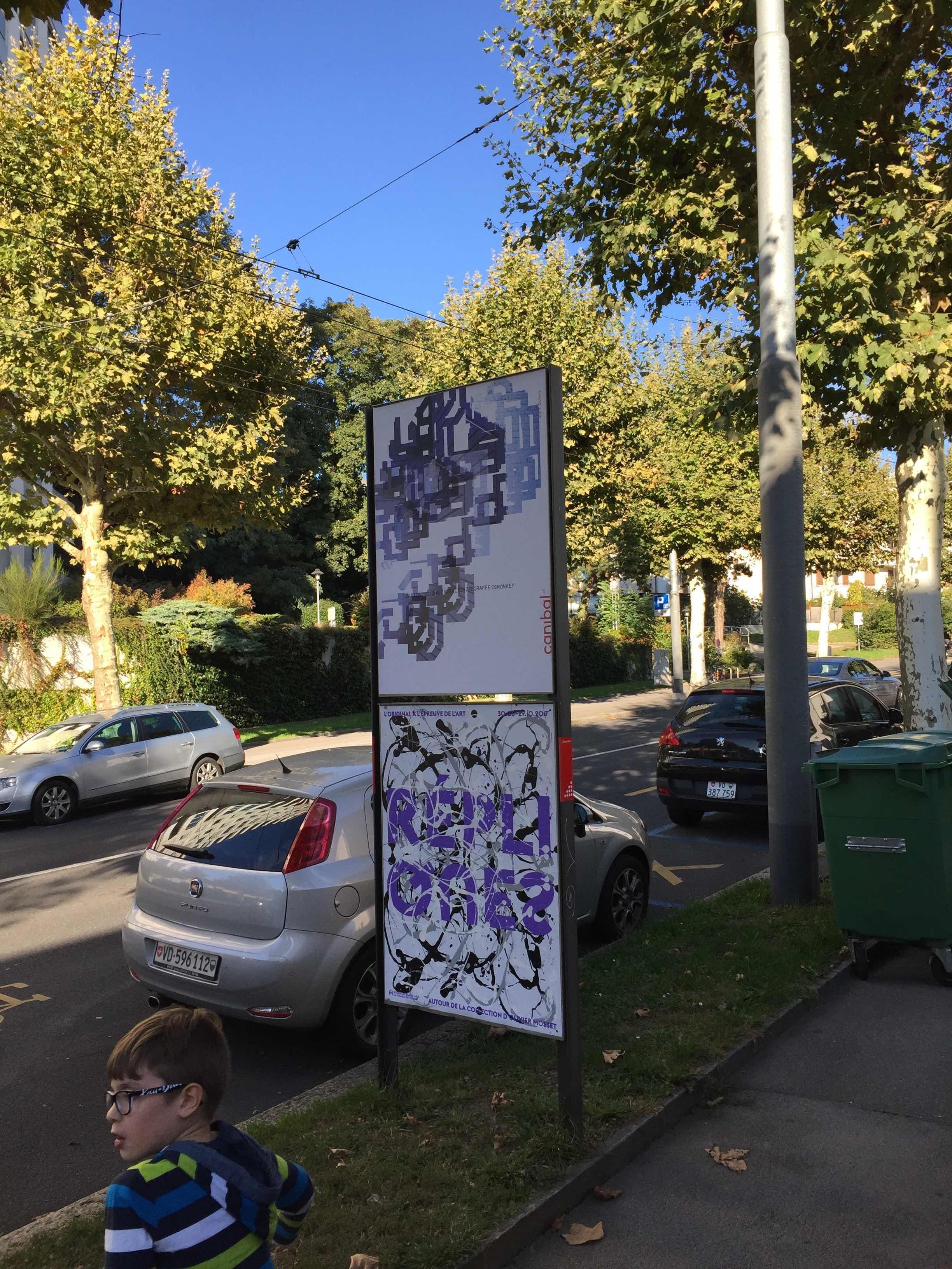 Marit Wolters, avenue des Figuiers 29, Lausanne-IMG_5882