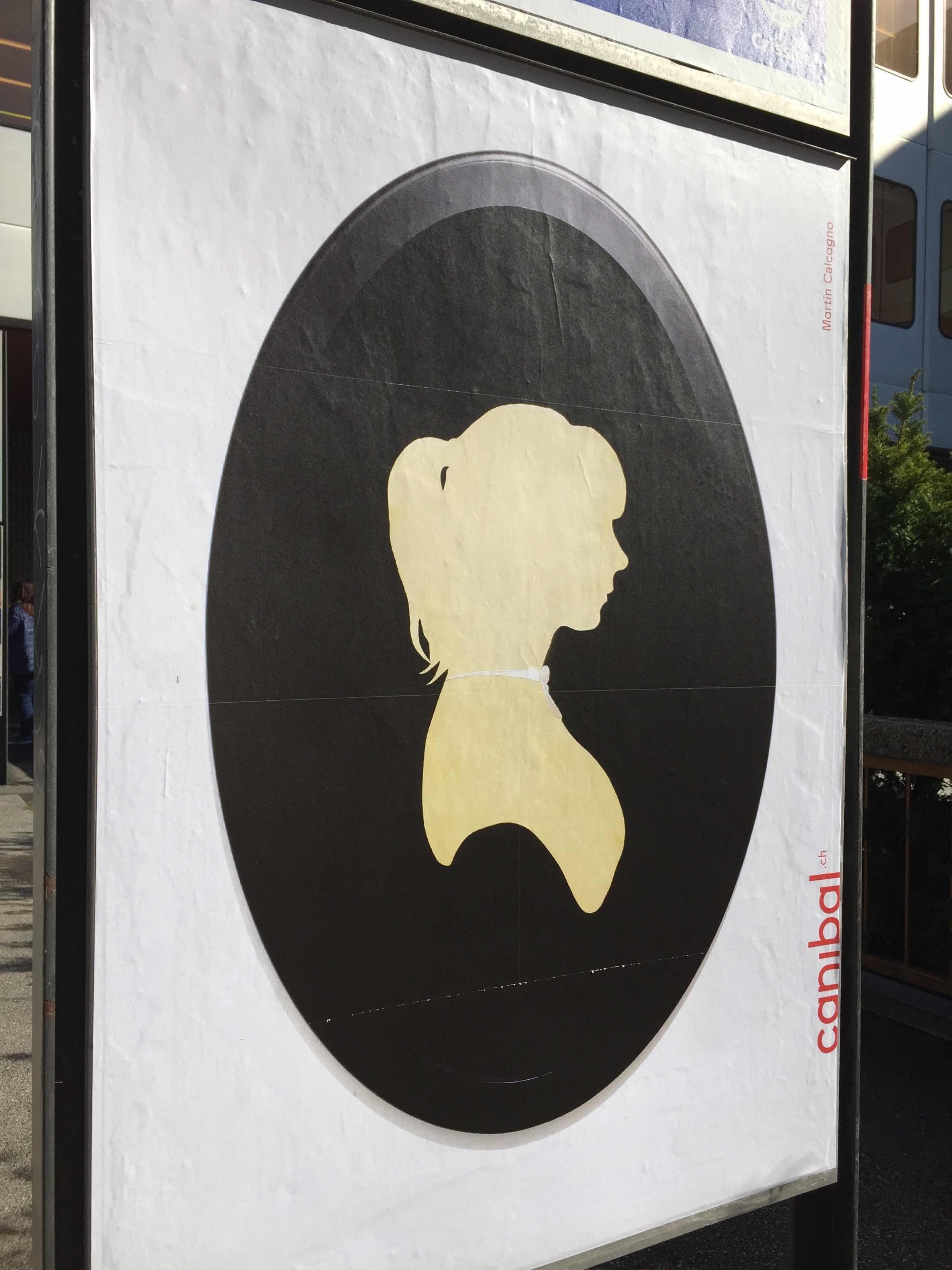 Martin Calcagno, Place Chaurderon 9, Lausanne-IMG_5539
