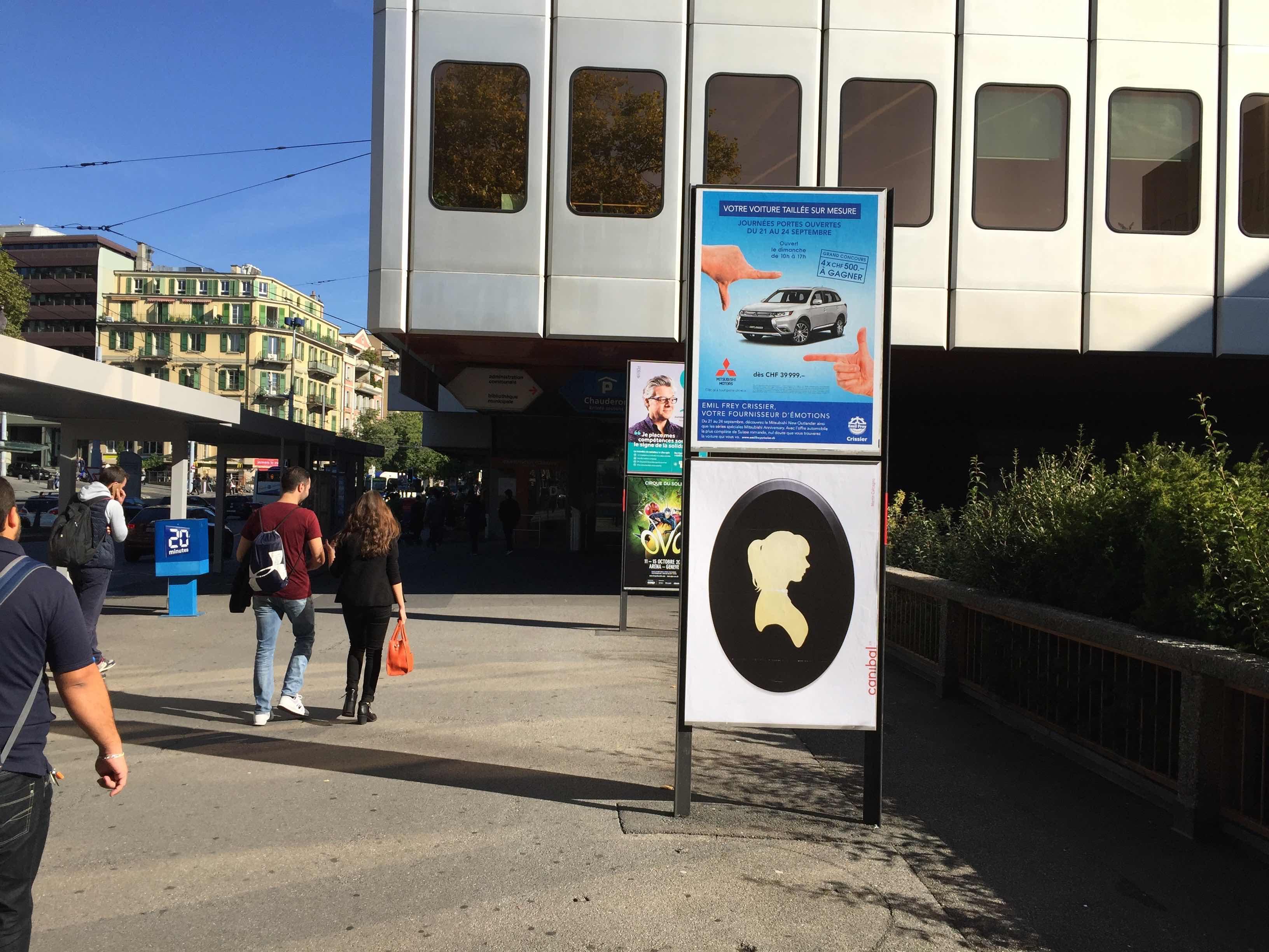 Martin Calcagno, Place Chaurderon 9, Lausanne-IMG_5542
