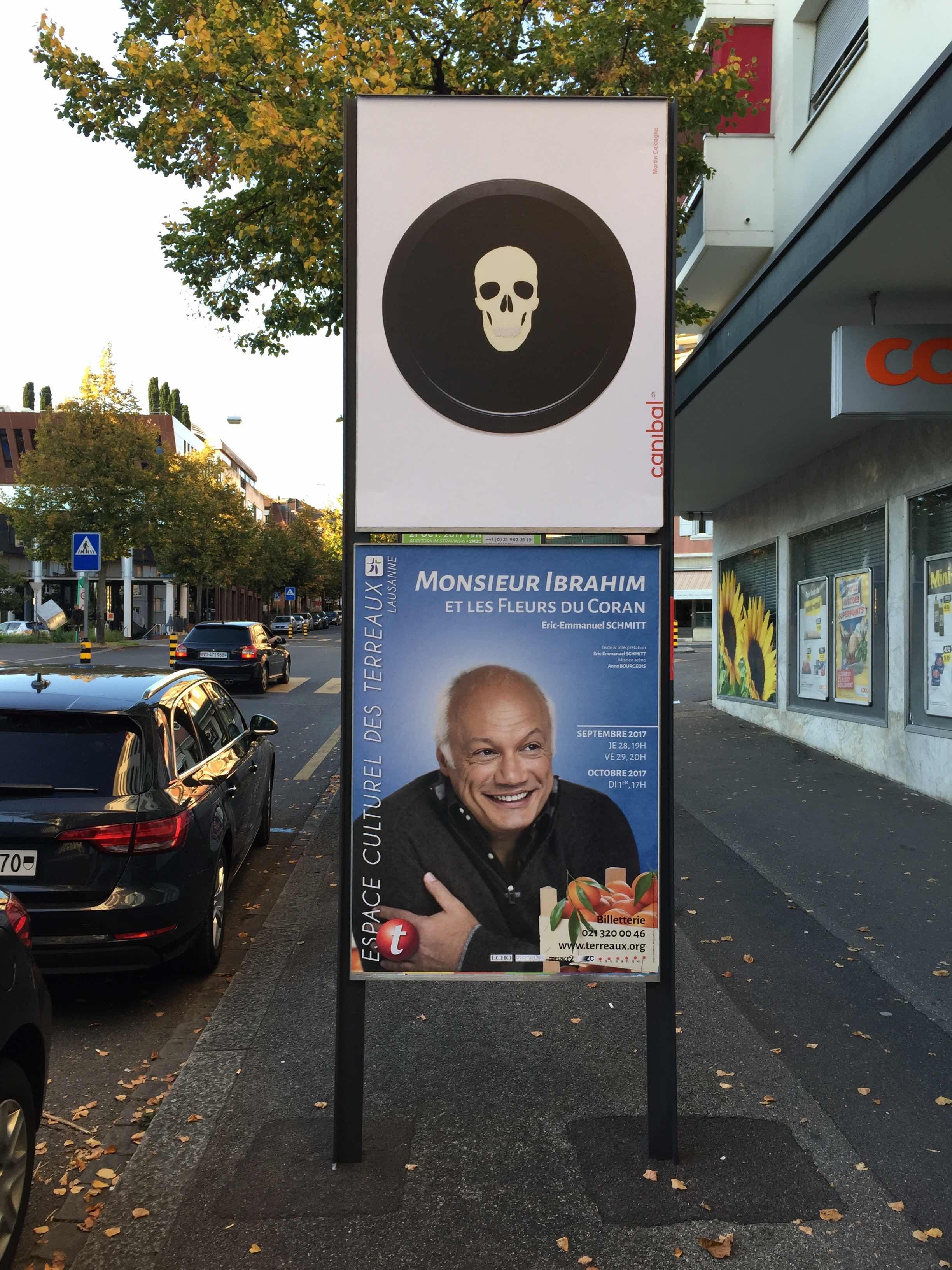 Martin Calcagno, avenue de La Harpe 33, Lausanne-IMG_5994