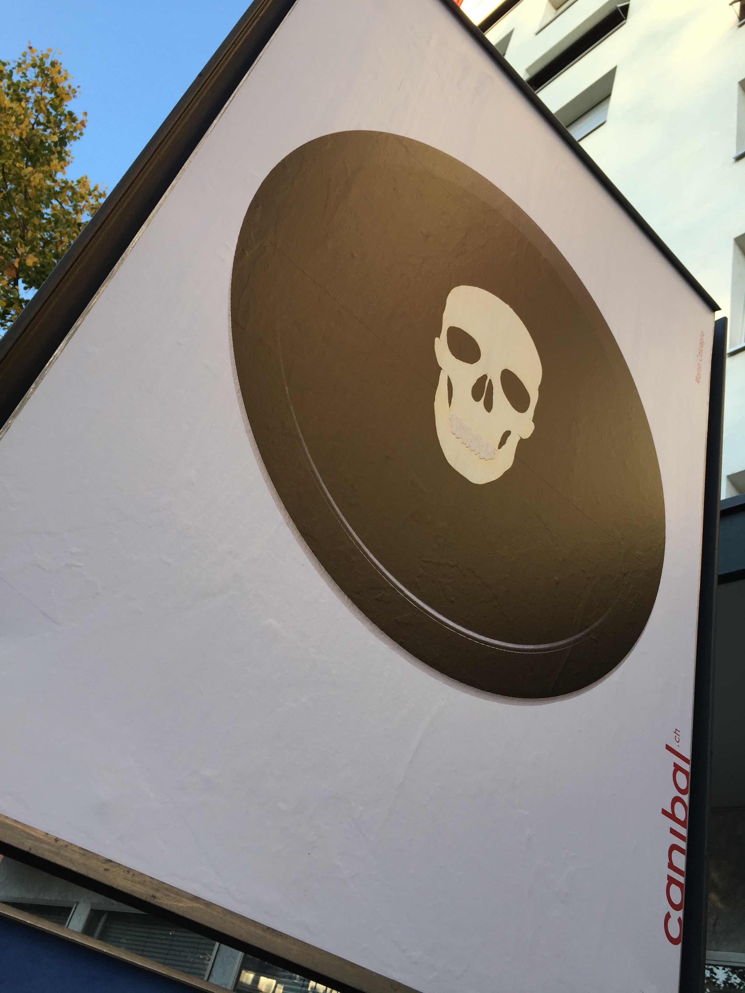 Martin Calcagno, avenue de La Harpe 33, Lausanne-IMG_5997