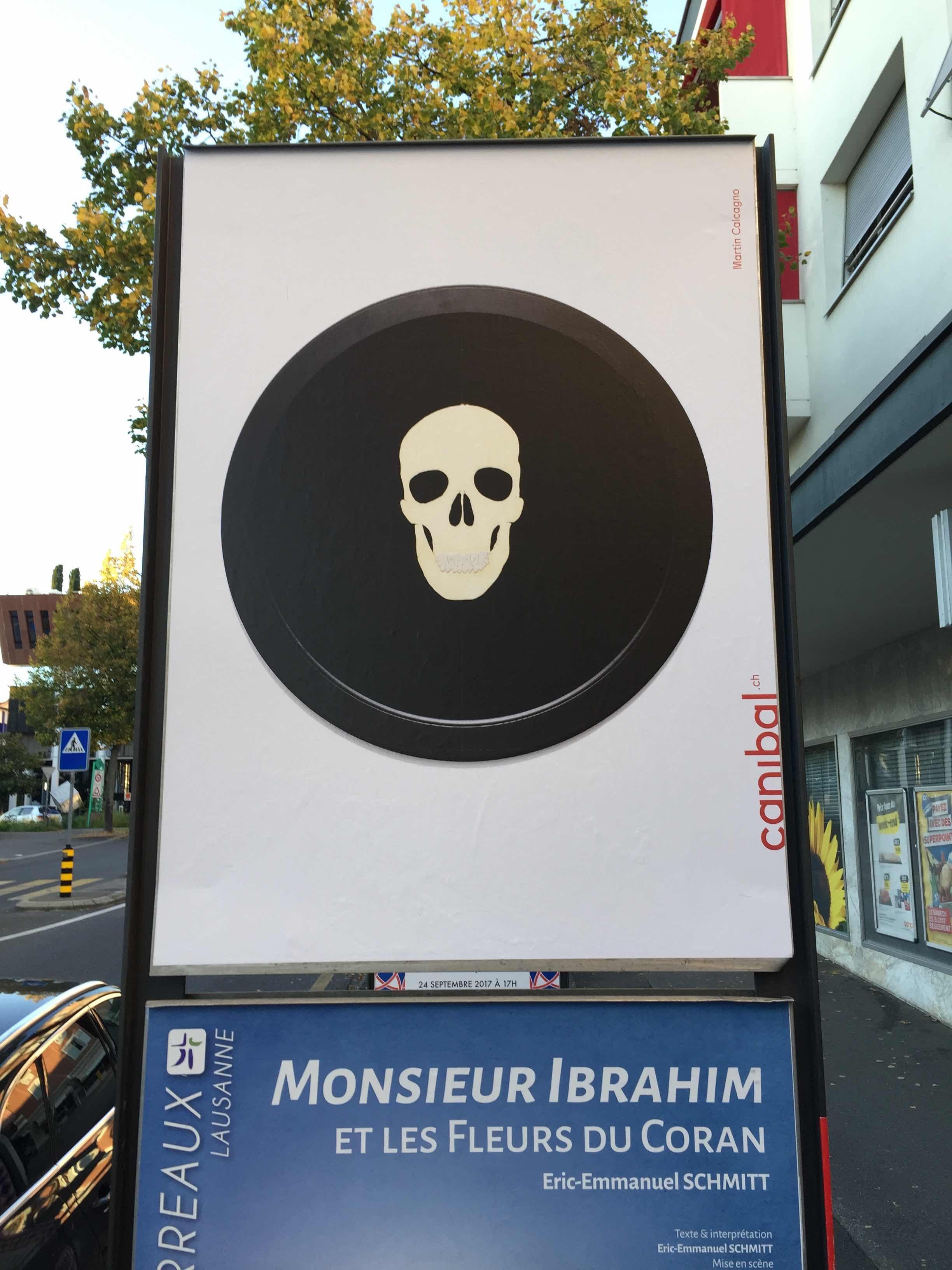 Martin Calcagno, avenue de La Harpe 33, Lausanne-IMG_6004