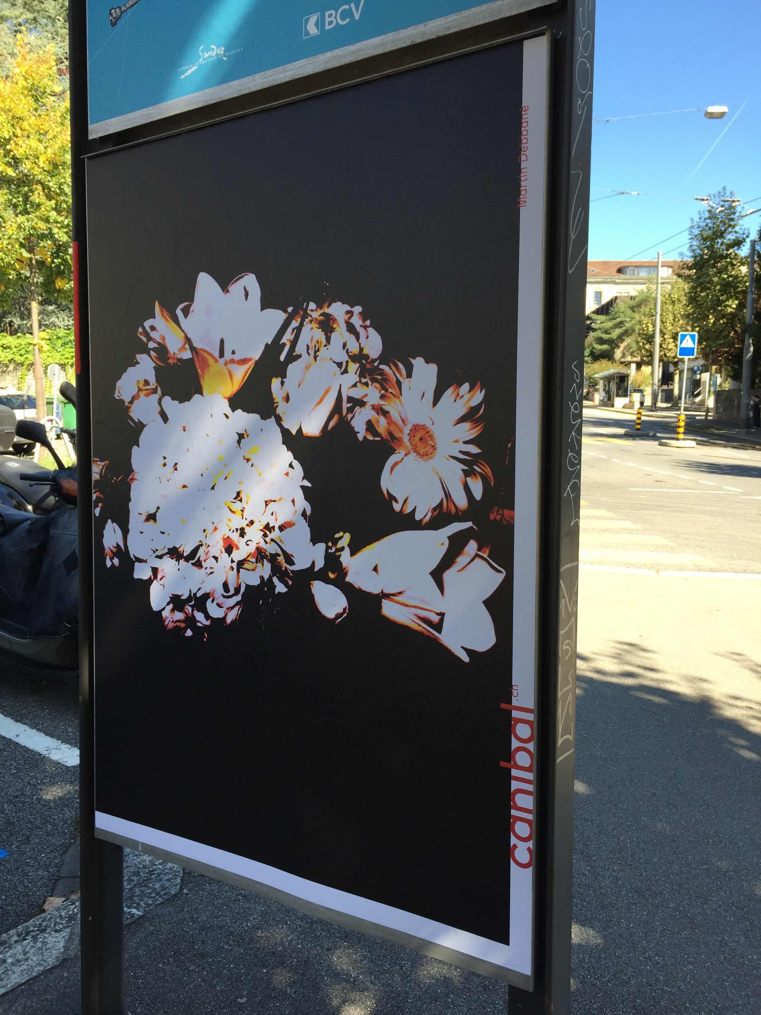Martin Debbané, avenue des Jordils 1, Lausanne-IMG_5374