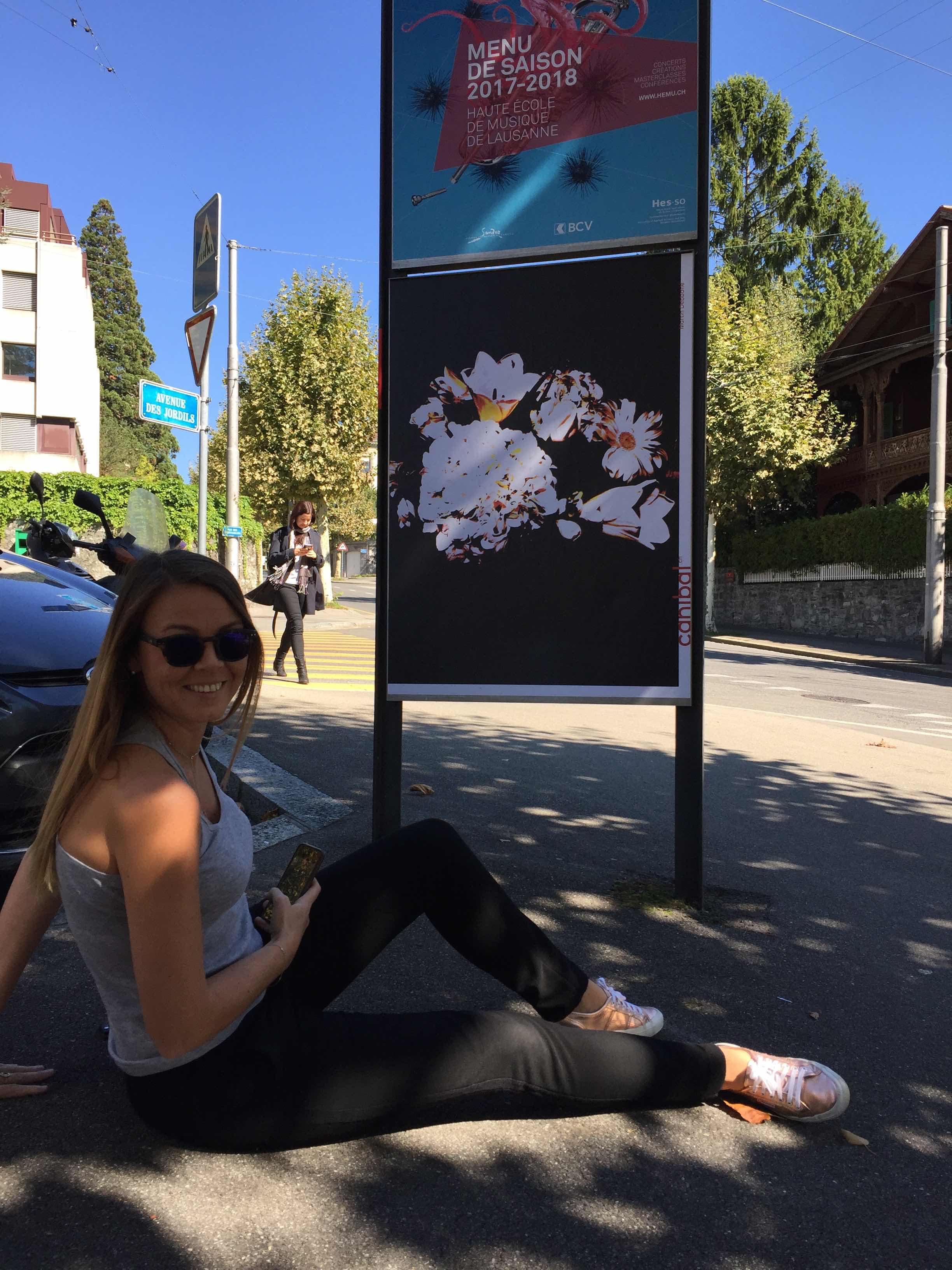 Martin Debbané, avenue des Jordils 1, Lausanne-IMG_5378