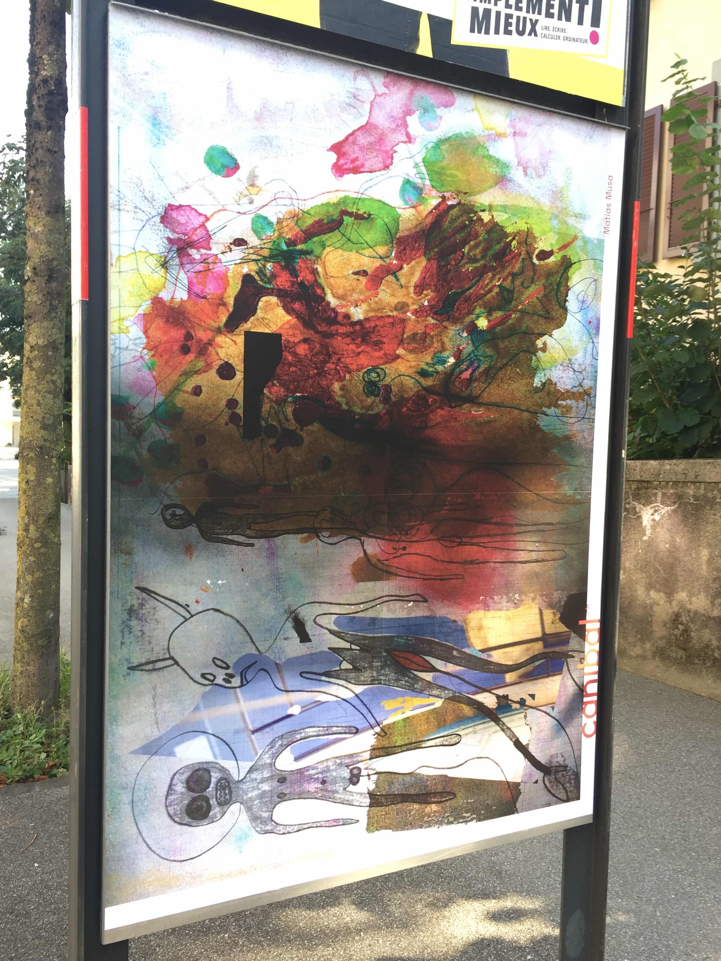 Matias Musa, avenue du léman 56, Lausanne-IMG_5609
