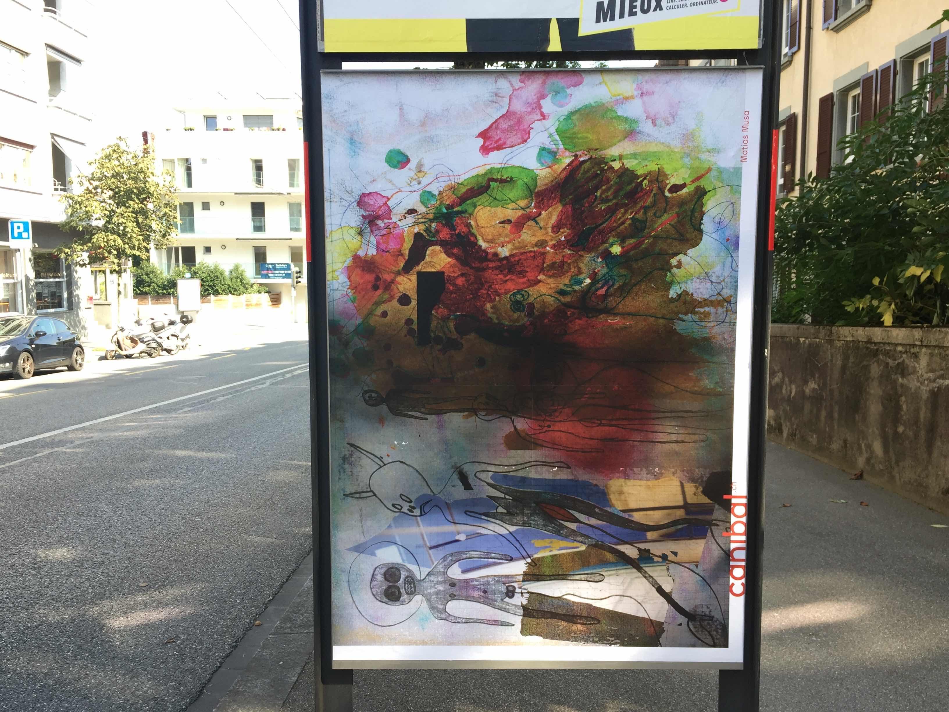 Matias Musa, avenue du léman 56, Lausanne-IMG_5613