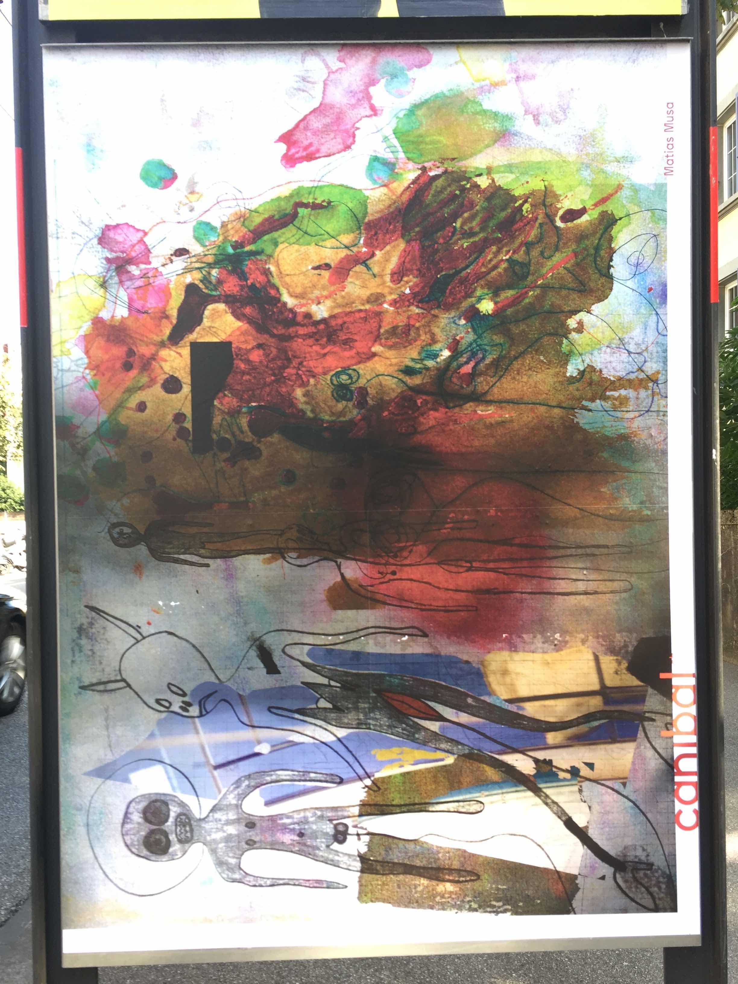 Matias Musa, avenue du léman 56, Lausanne-IMG_5614