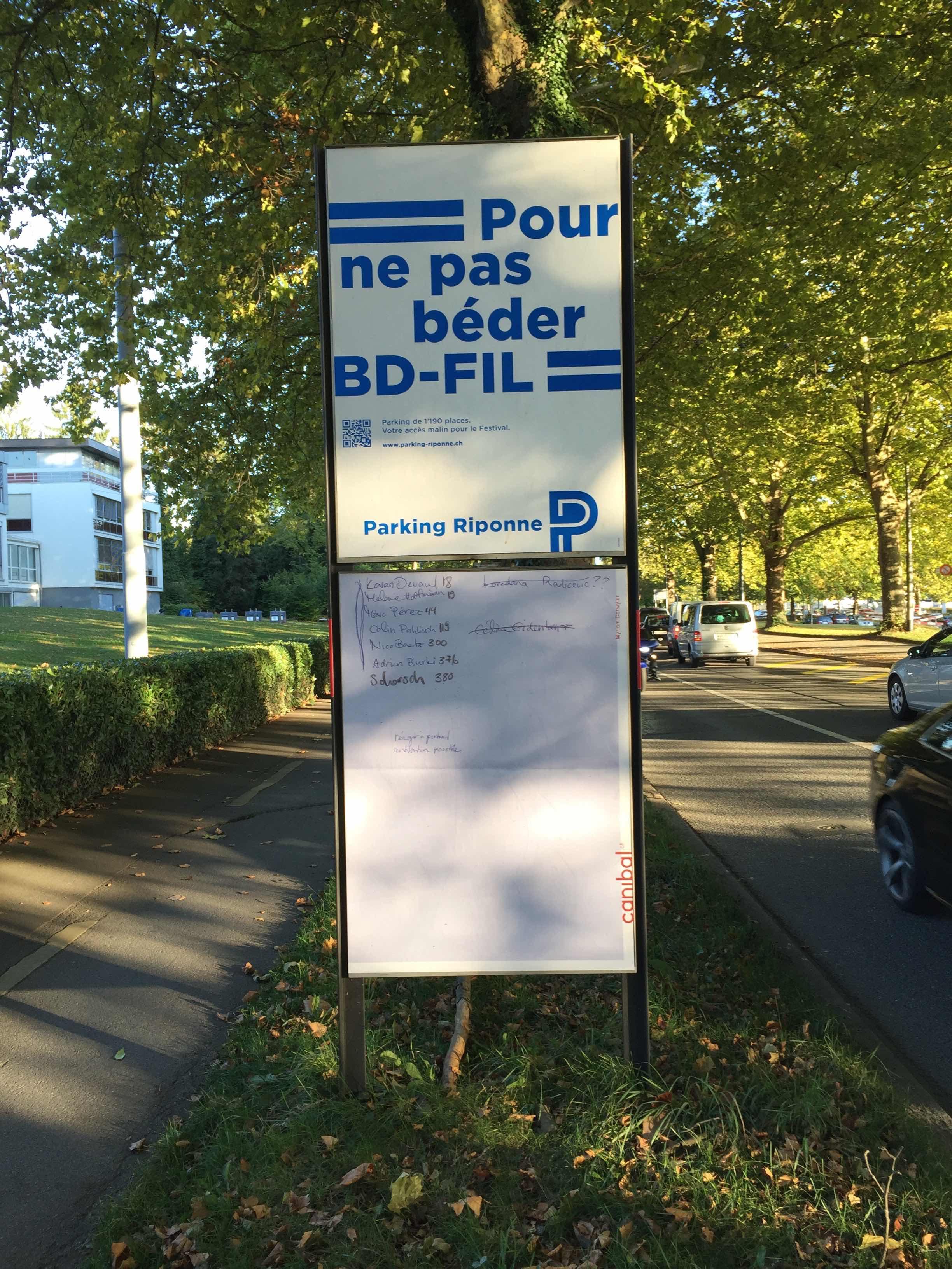 Myriam Dätwiler, avenue de Rhodanie 16, Lausanne-IMG_5977