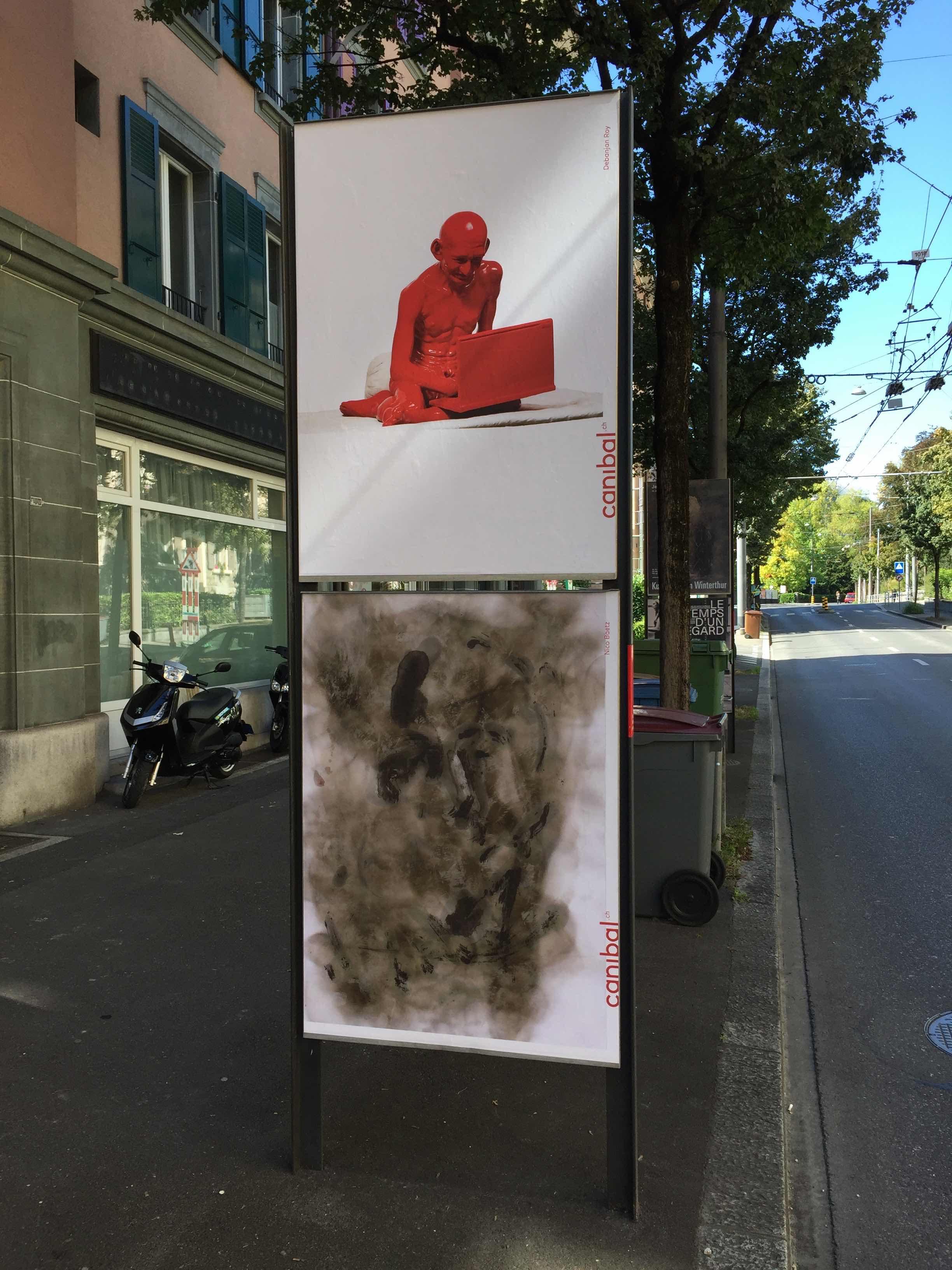Nico Baetz, avenue de Cour 17, Lausanne-IMG_5395