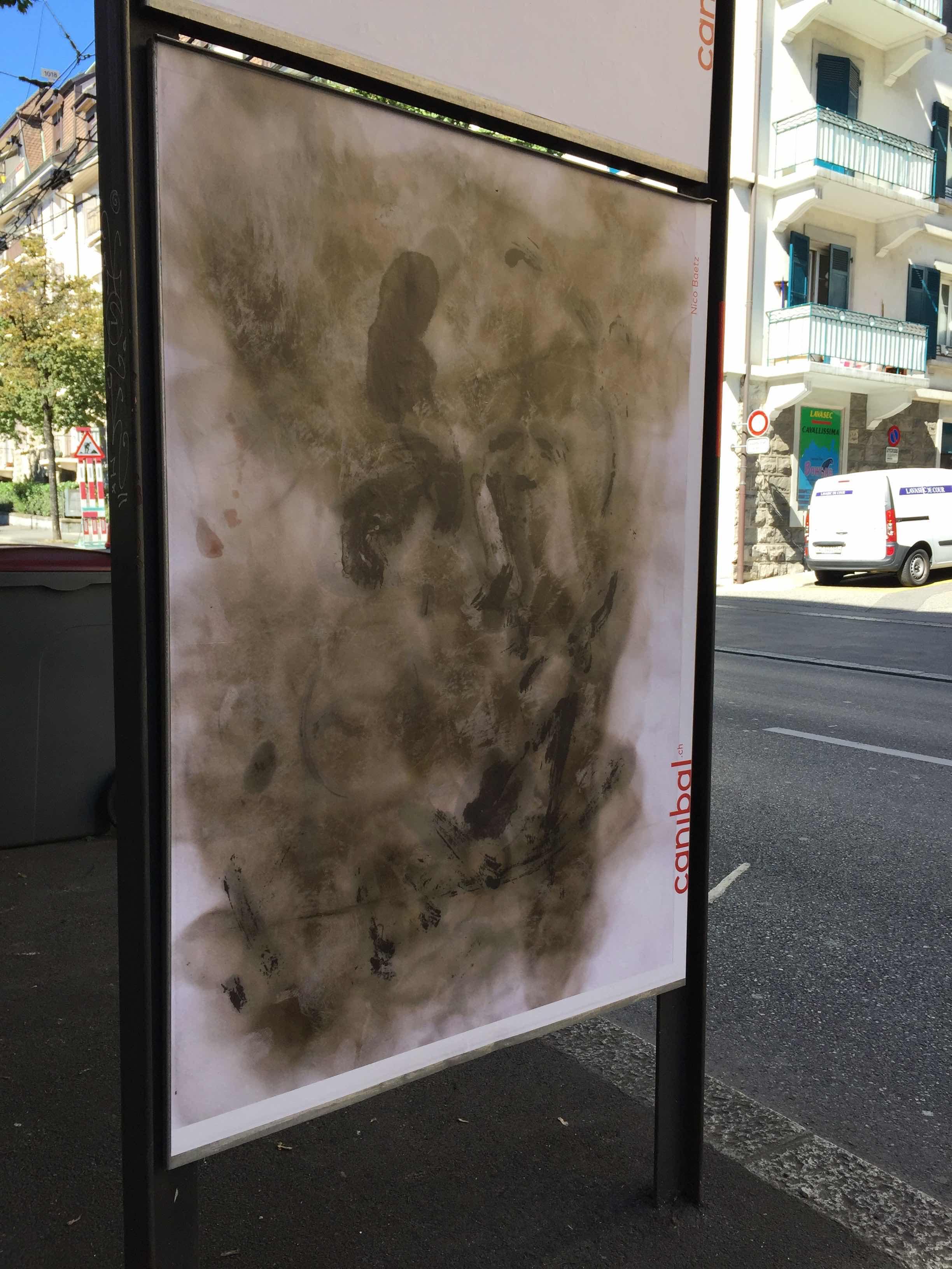 Nico Baetz, avenue de Cour 17, Lausanne-IMG_5402