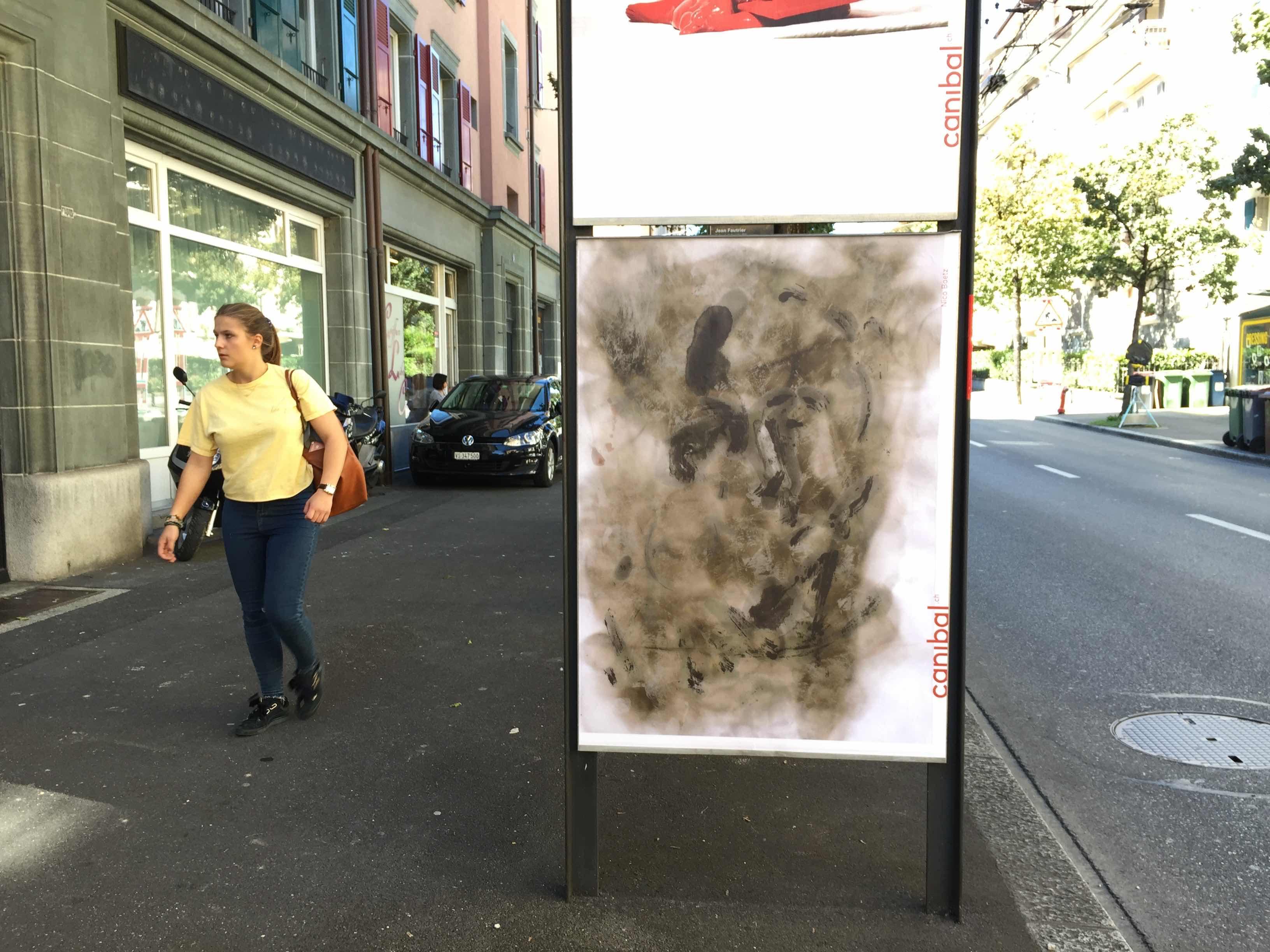 Nico Baetz, avenue de Cour 17, Lausanne-IMG_5404