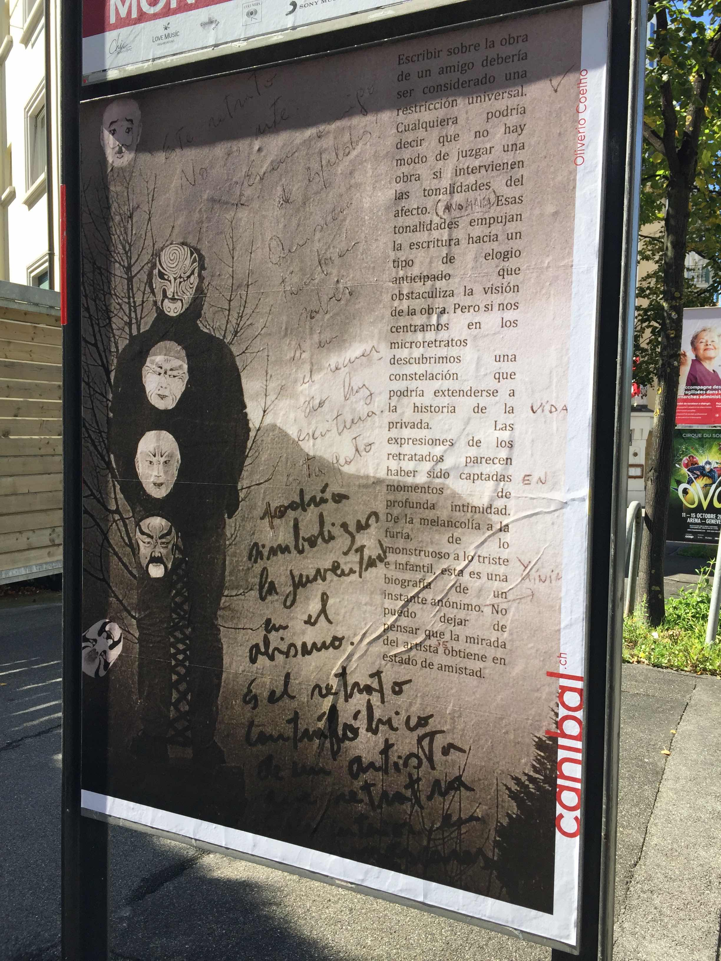 Oliverio Coelho, avenue de la Gare 27, Lausanne-IMG_5422
