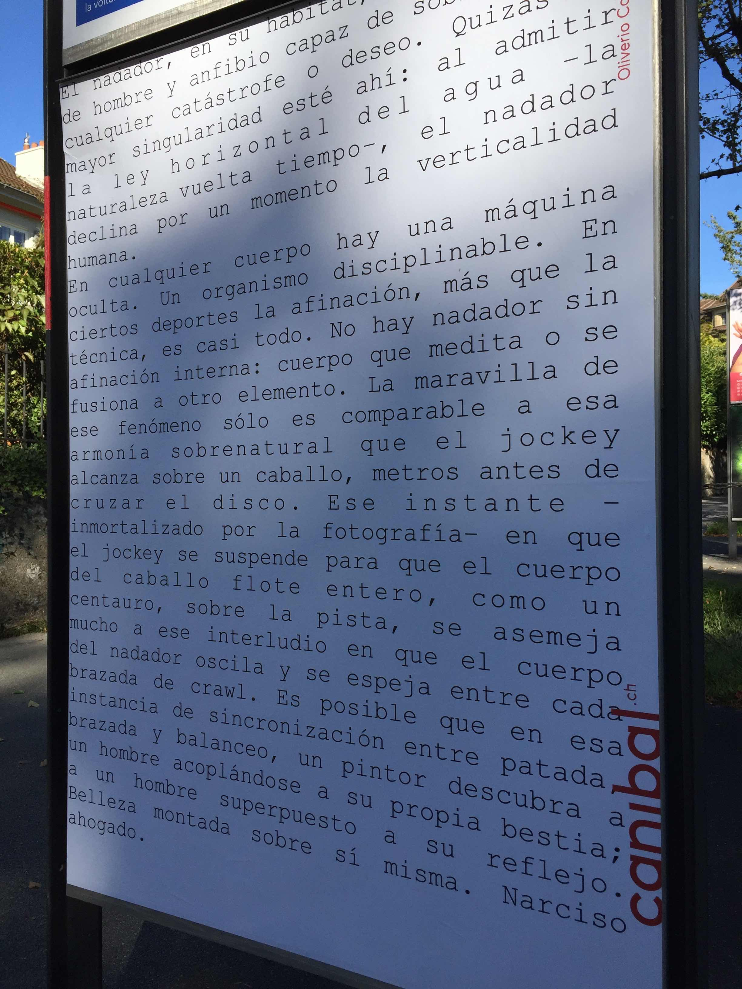 Oliverio Coelho, avenue de milan 10, Lausanne-IMG_5827