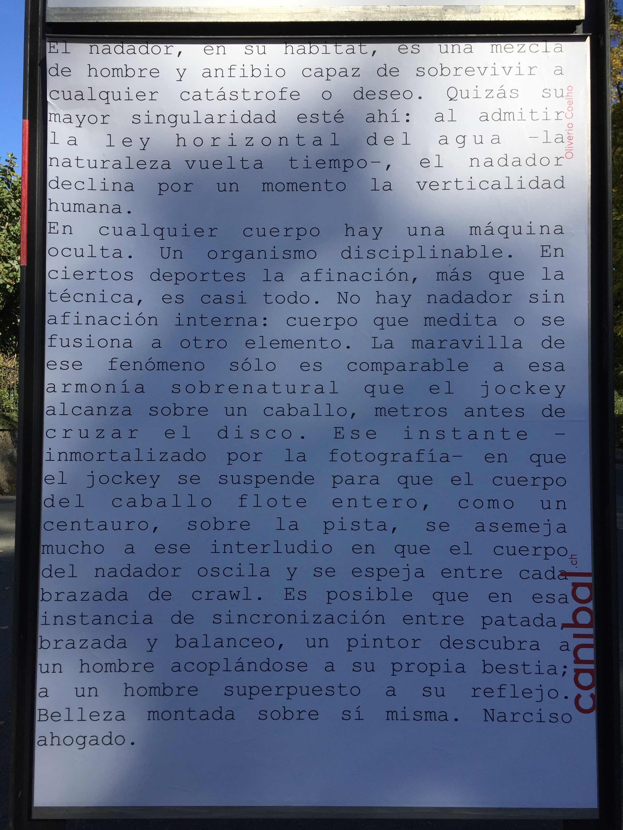 Oliverio Coelho, avenue de milan 10, Lausanne-IMG_5833