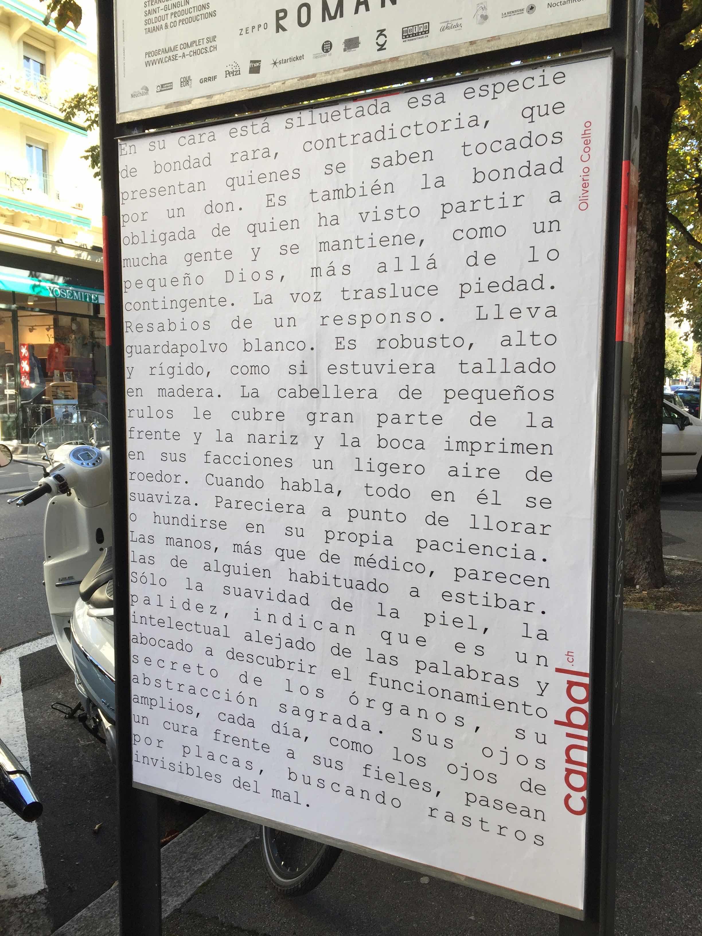 Oliverio Coelho, boulevard de Grancy 15, Lausanne-Oliverio Coelho, boulevard de Grancy 15, Lausanne-IMG_5345