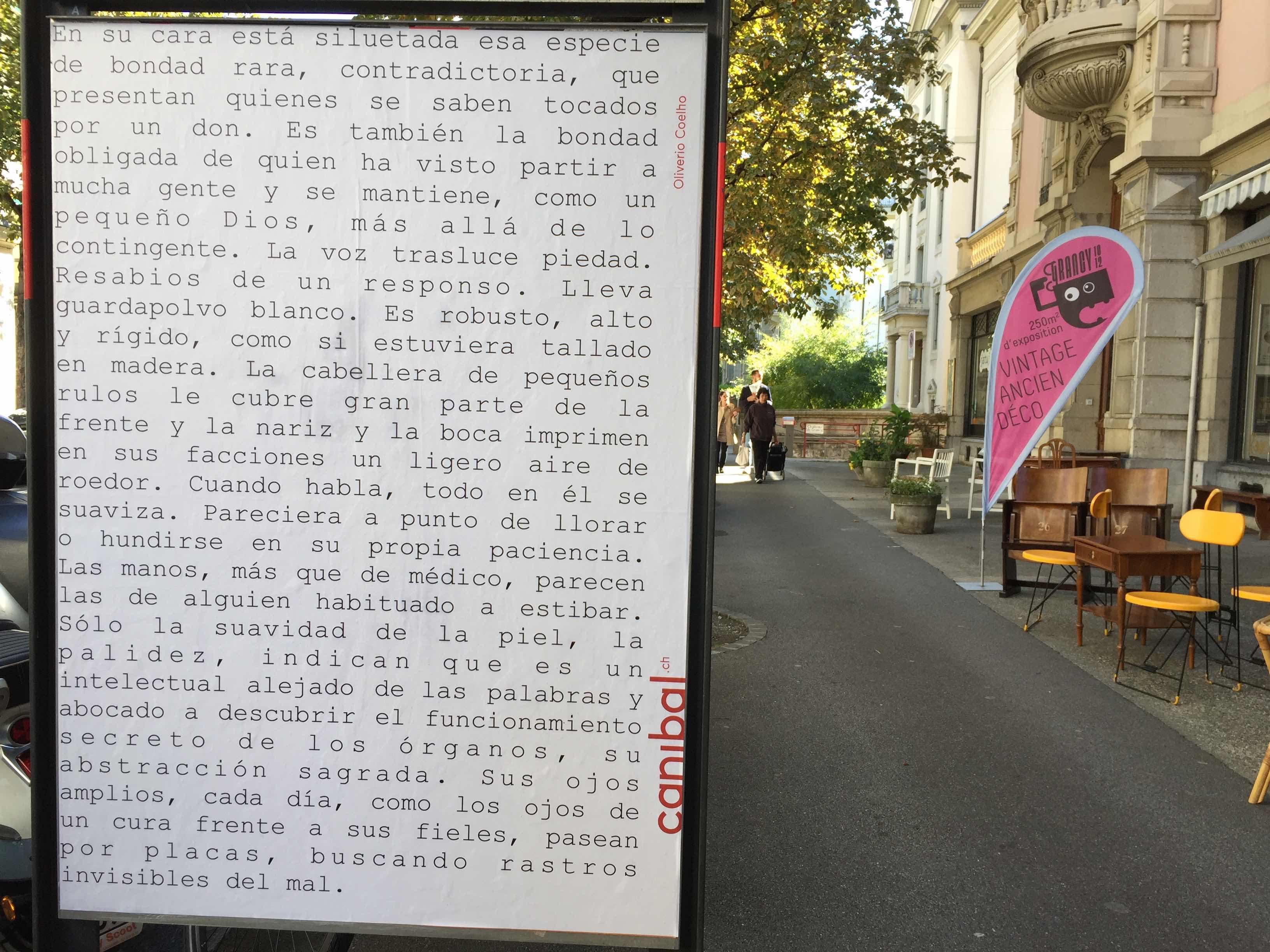 Oliverio Coelho, boulevard de Grancy 15, Lausanne-Oliverio Coelho, boulevard de Grancy 15, Lausanne-IMG_5346