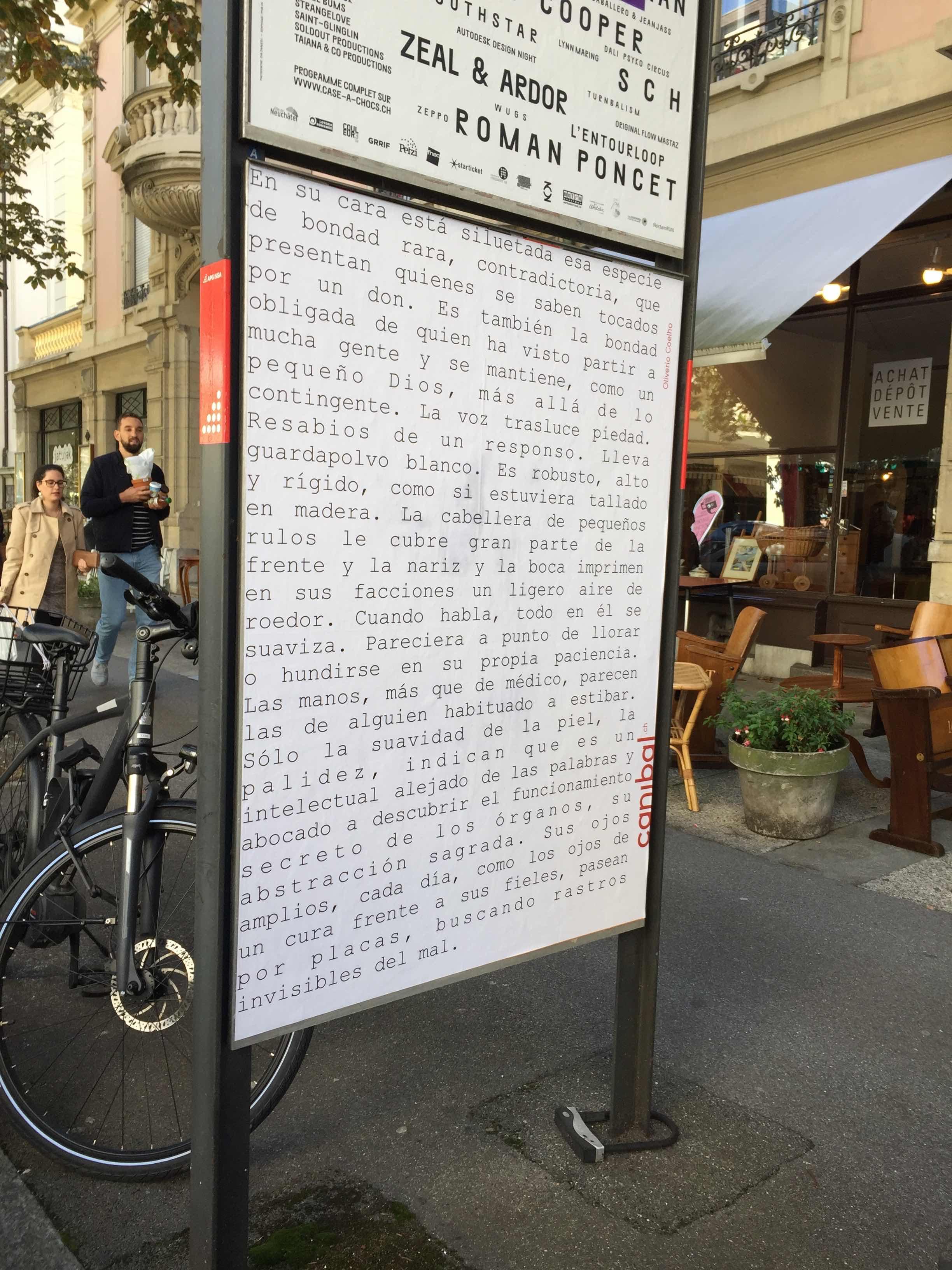 Oliverio Coelho, boulevard de Grancy 15, Lausanne-Oliverio Coelho, boulevard de Grancy 15, Lausanne-IMG_5347