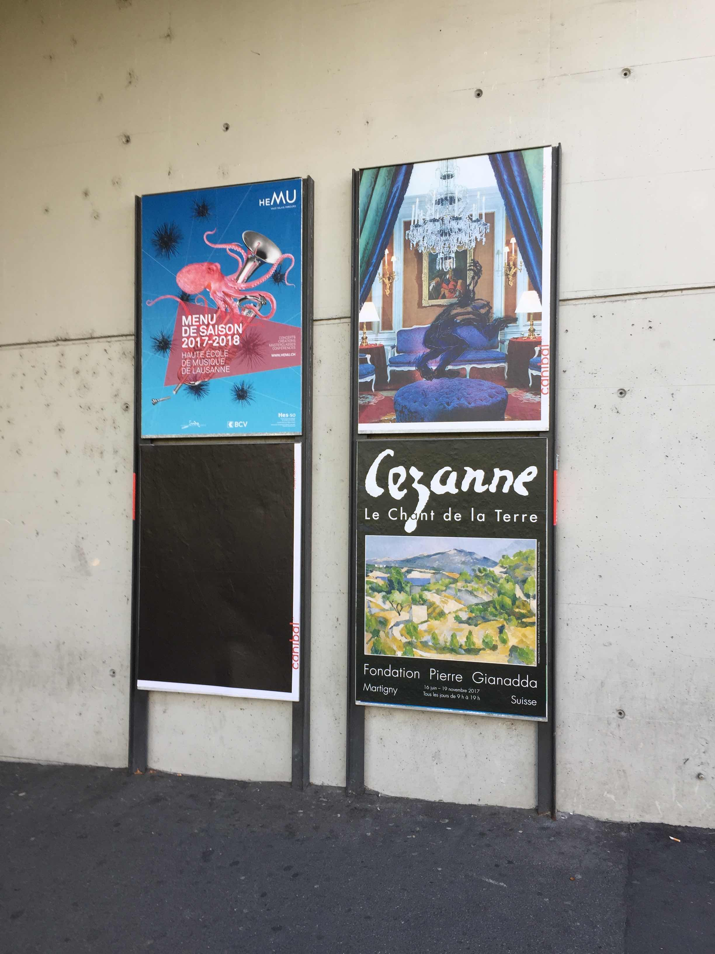Olivia Maurey, chemin de malley 30, Lausanne-IMG_5912