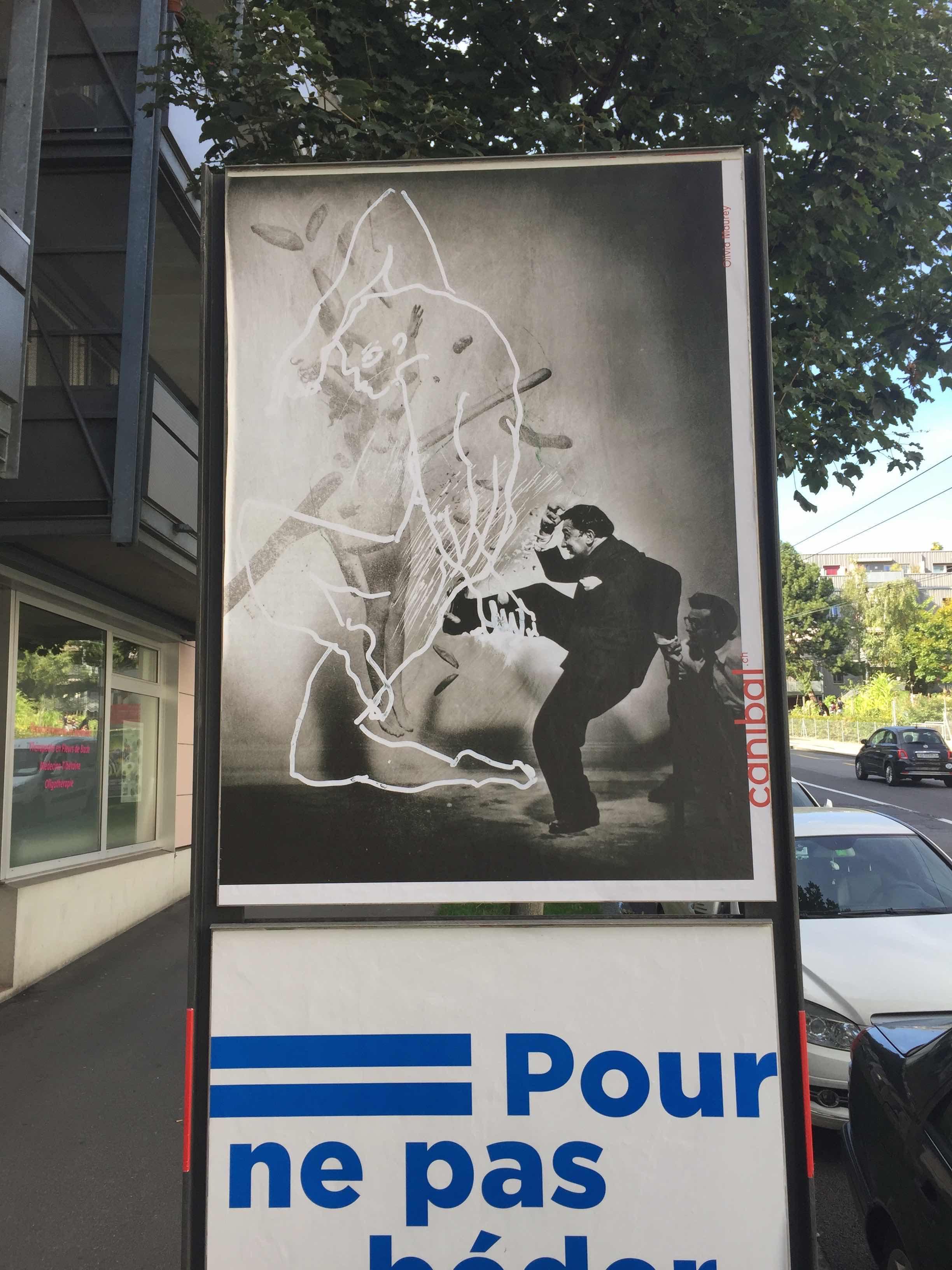 Olivia Maurey, rue de la borde 57, Lausanne-IMG_5677