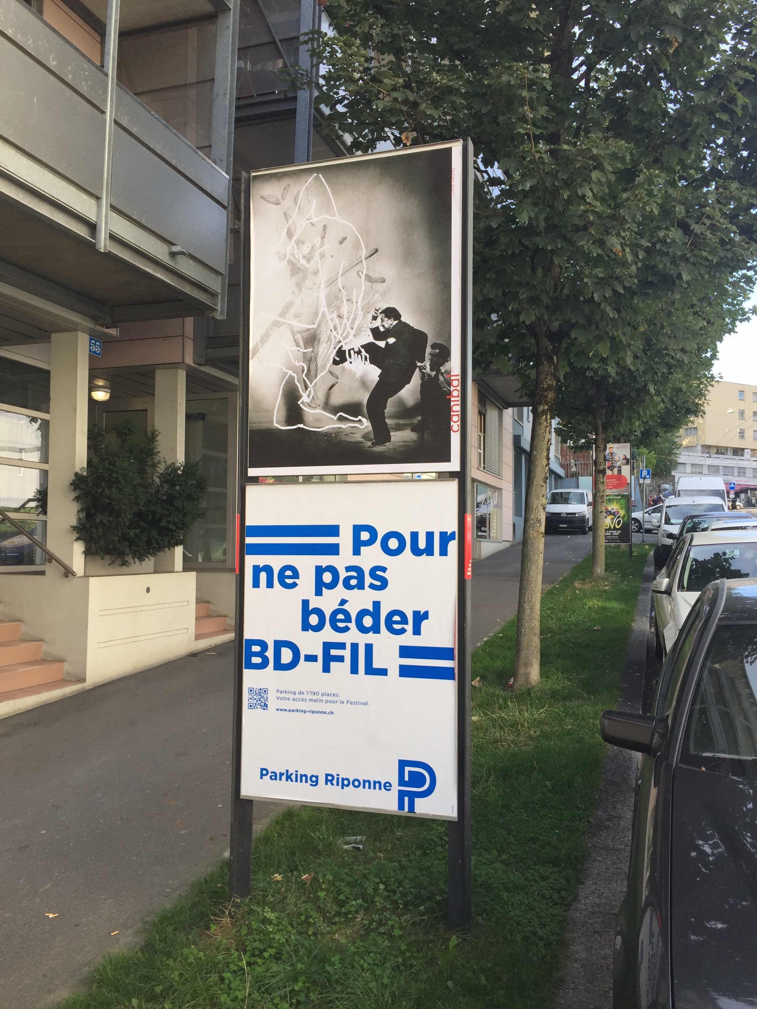 Olivia Maurey, rue de la borde 57, Lausanne-IMG_5681
