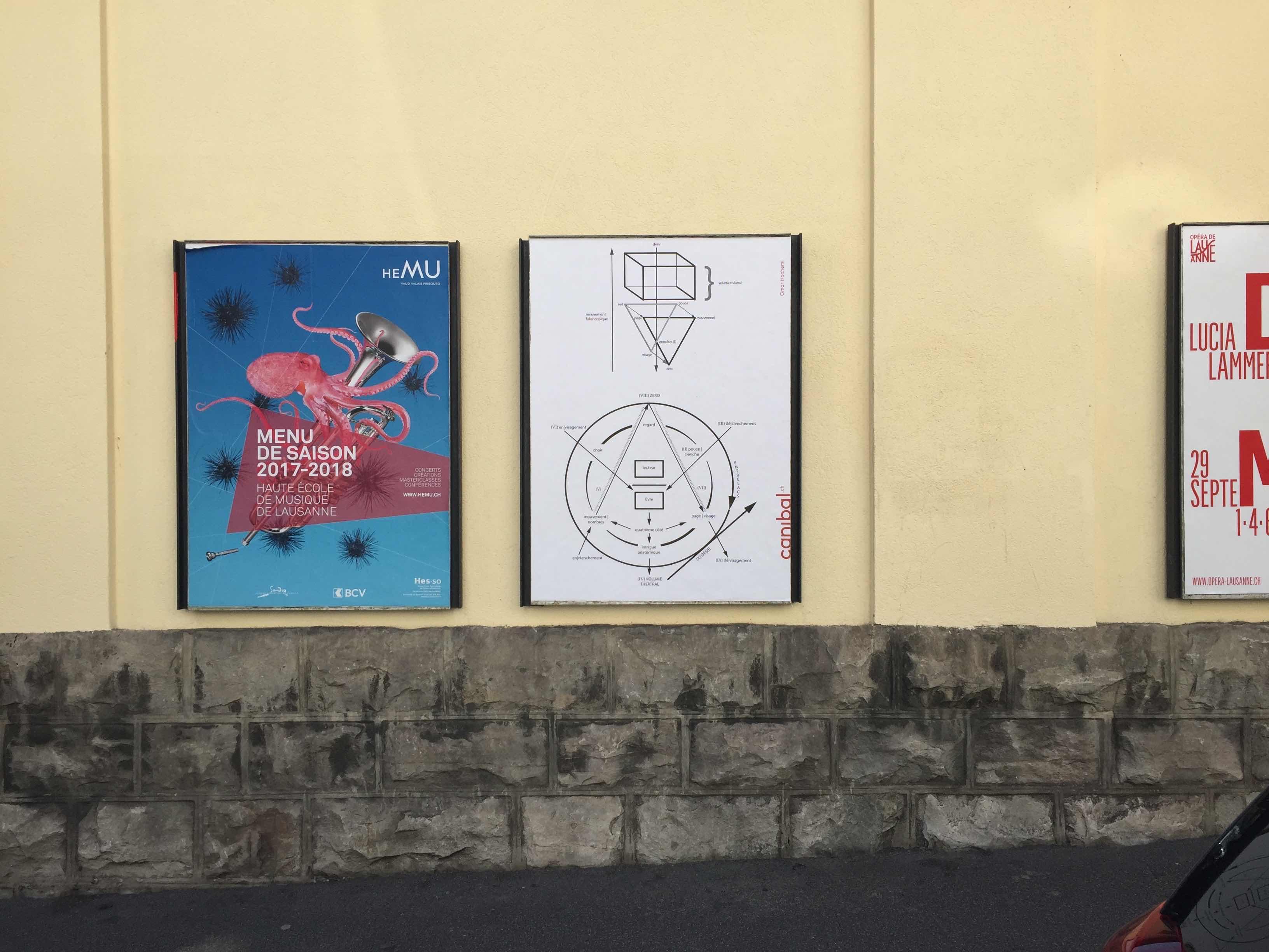 Omar Hachemi, avenue de france 15, Lausanne-IMG_5622