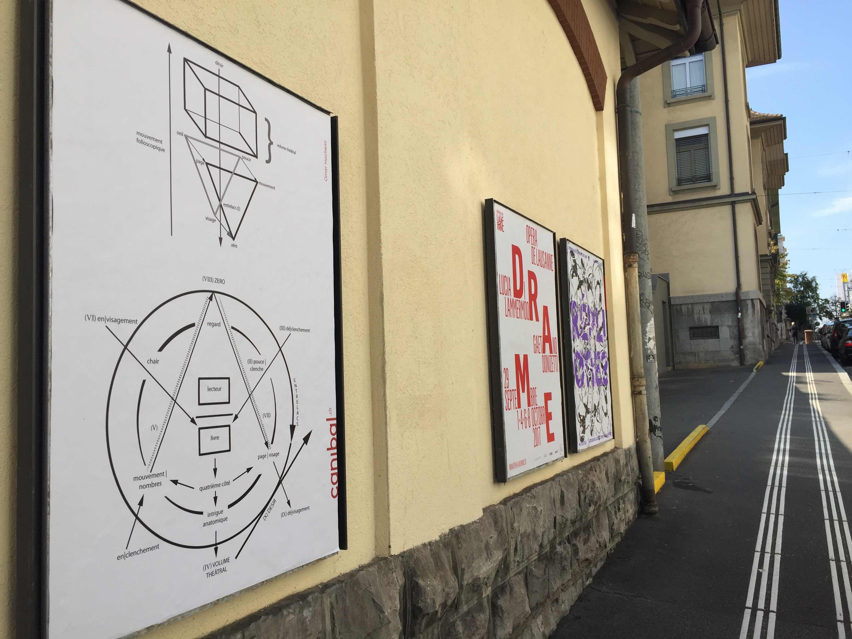 Omar Hachemi, avenue de france 15, Lausanne-IMG_5628