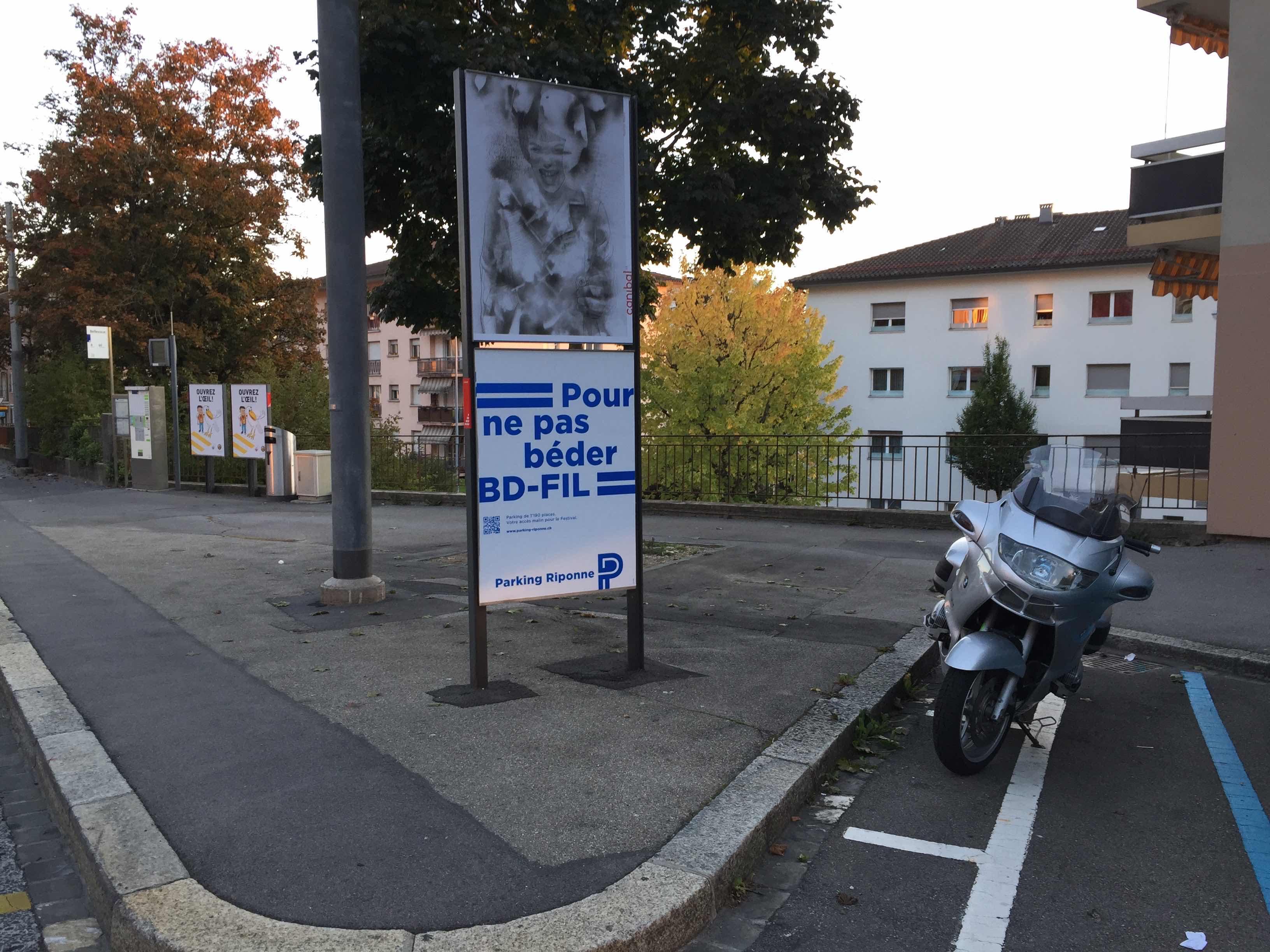 Ricardo Abella, route aloys-fauquez 119, Lausanne-IMG_6066