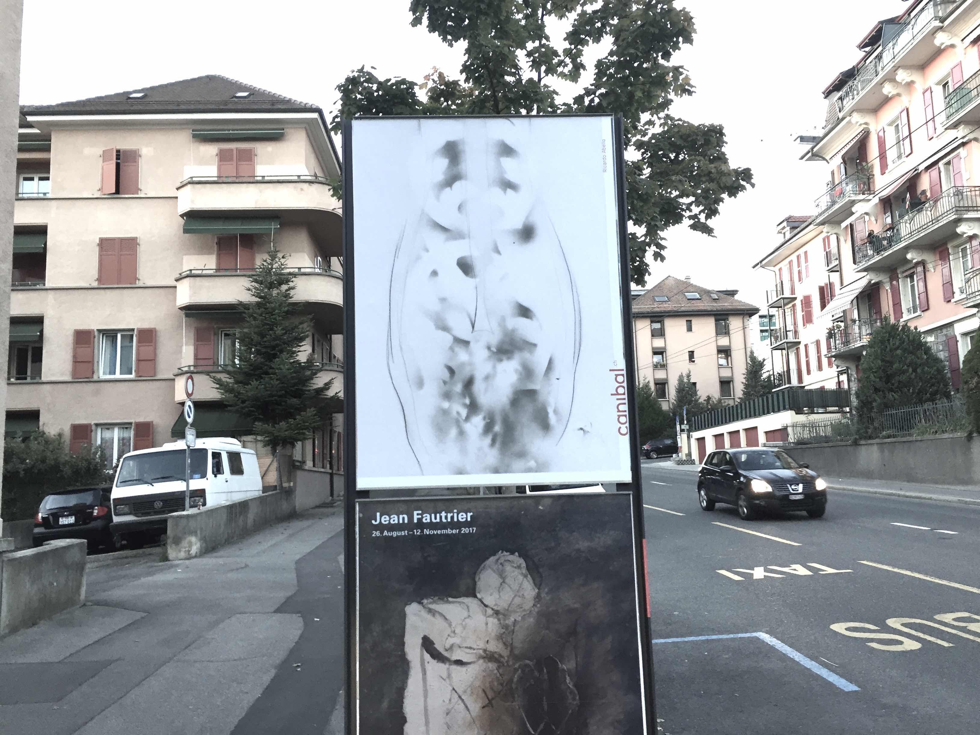 Ricardo Abella, route aloys-fauquez 67, Lausanne-IMG_6070